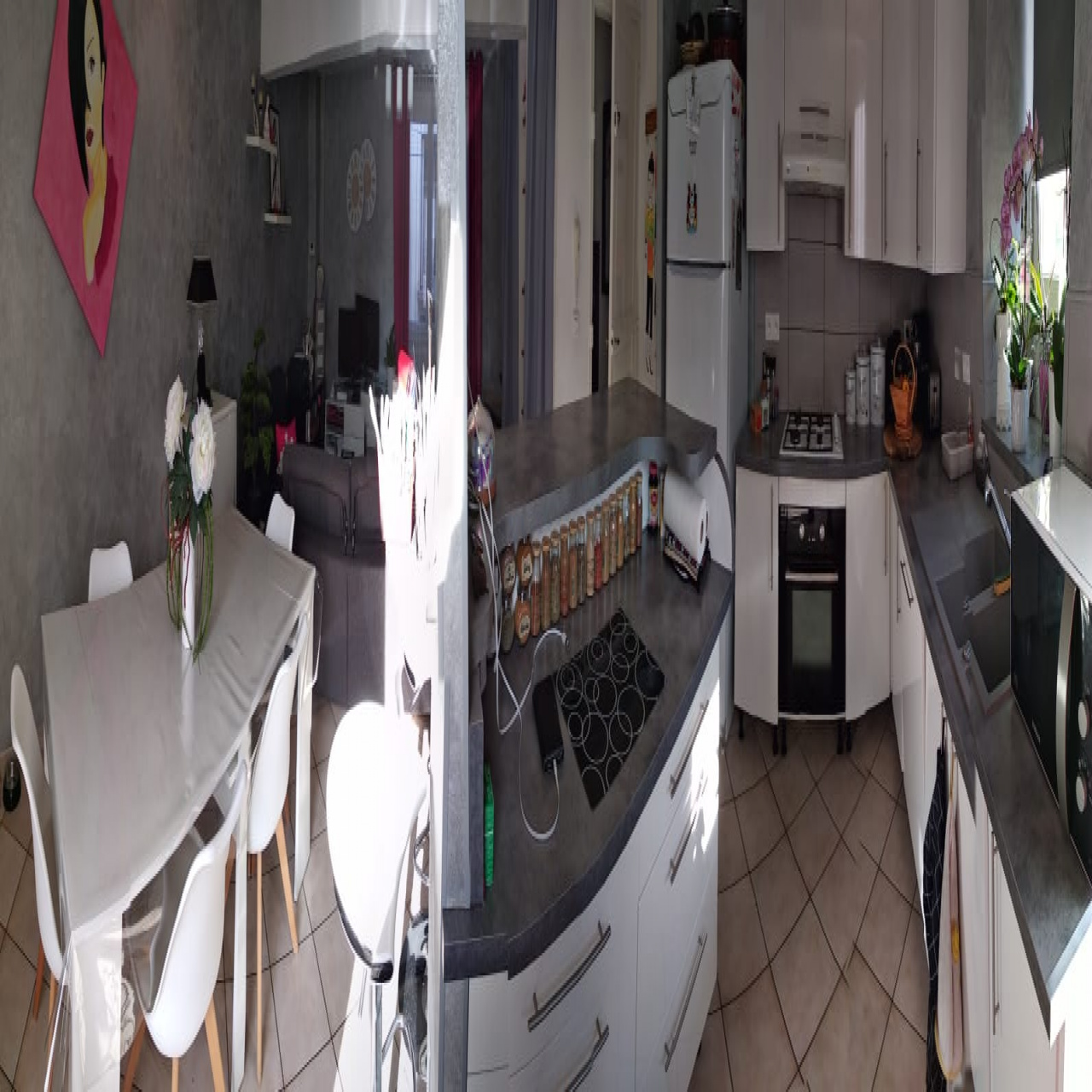 Image_4, Maison, Thuir, ref :3559