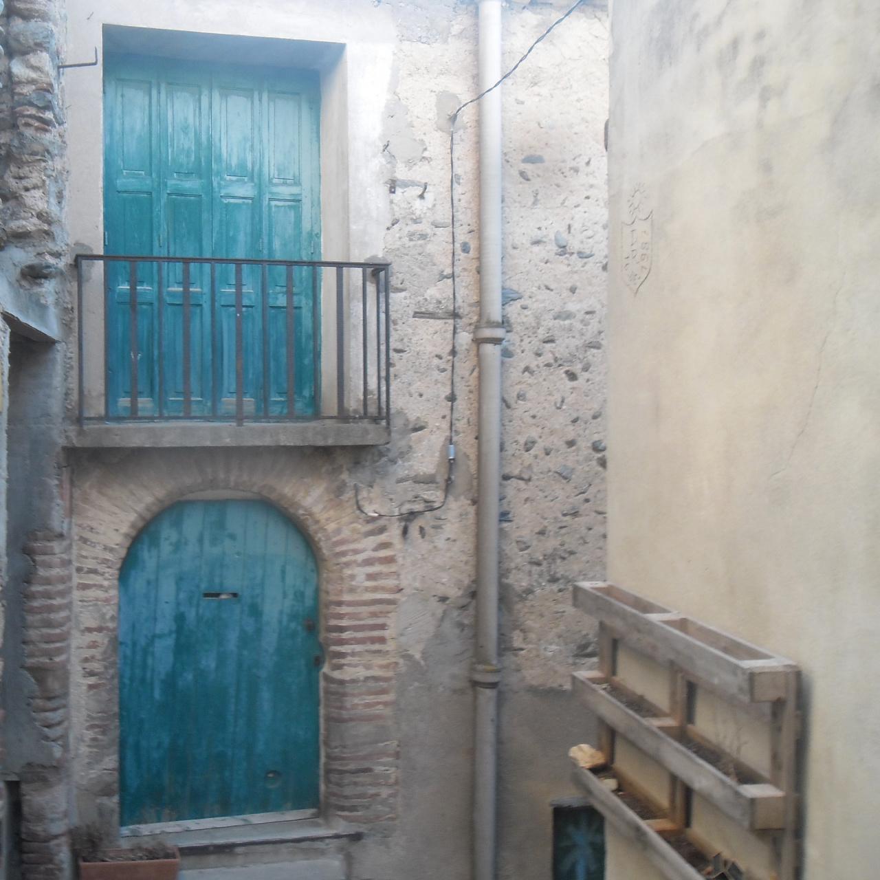 Image_3, Maison de village, Ille-sur-Têt, ref :3536