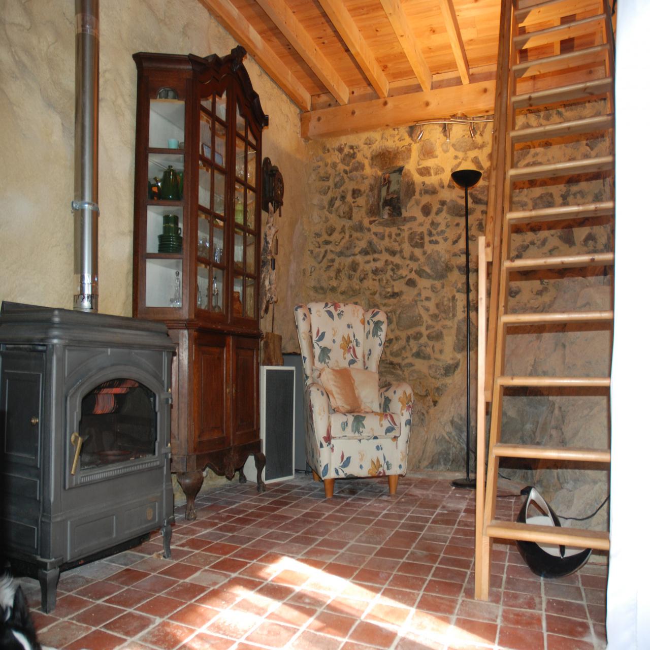 Image_20, Maison, Caramany, ref :3438