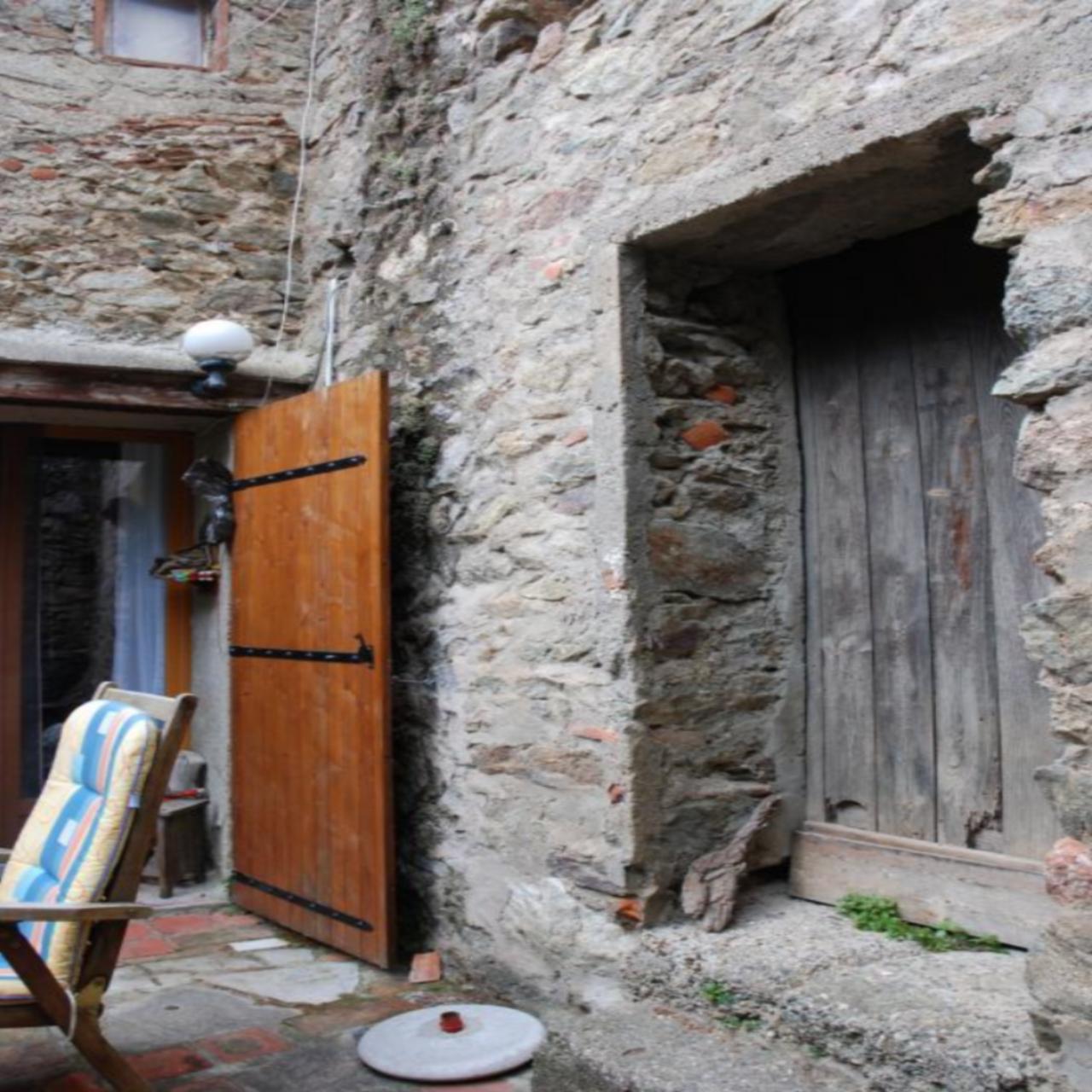 Image_13, Maison, Caramany, ref :3438