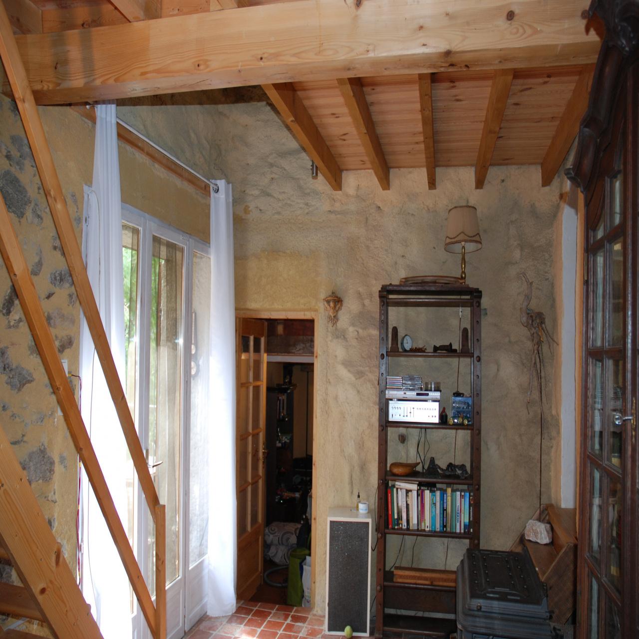 Image_16, Maison, Caramany, ref :3438