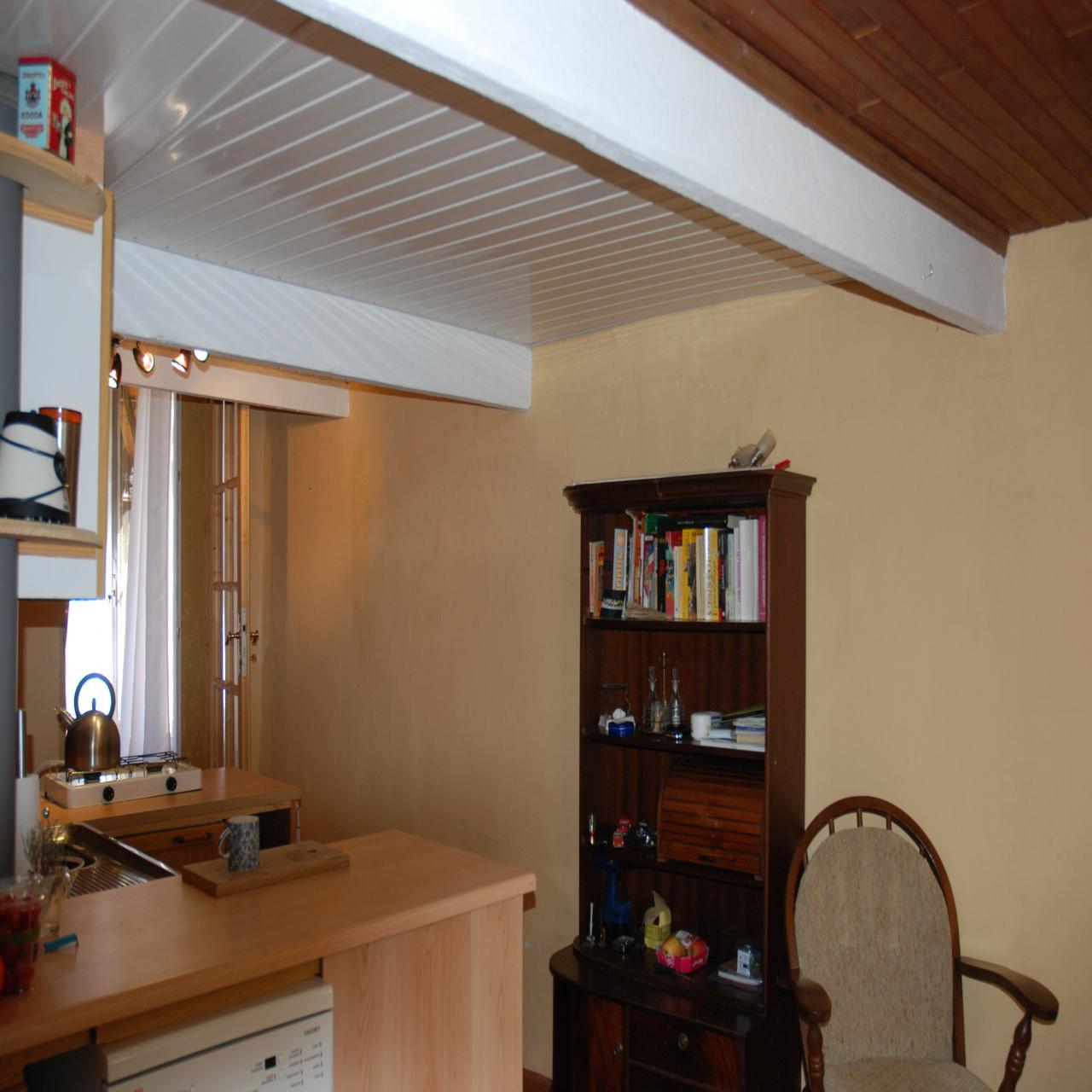 Image_11, Maison, Caramany, ref :3438