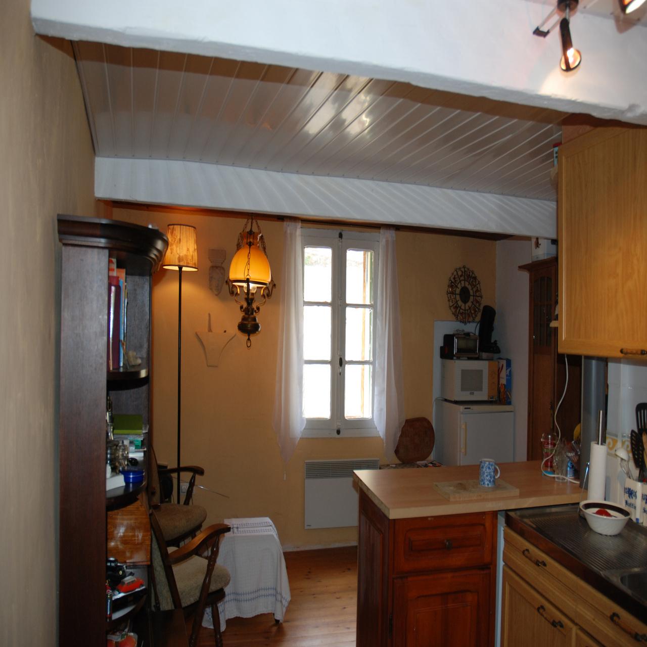 Image_7, Maison, Caramany, ref :3438