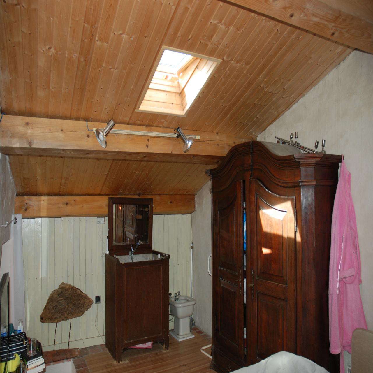Image_19, Maison, Caramany, ref :3438