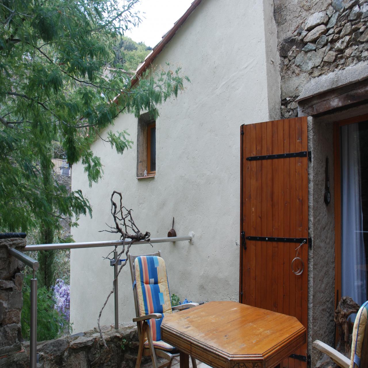 Image_3, Maison, Caramany, ref :3438