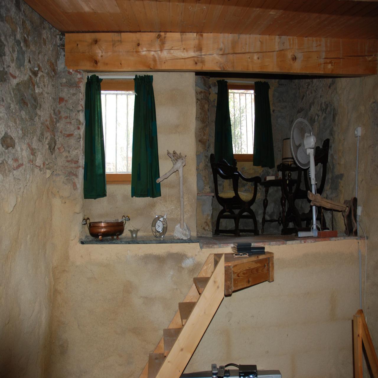 Image_9, Maison, Caramany, ref :3438