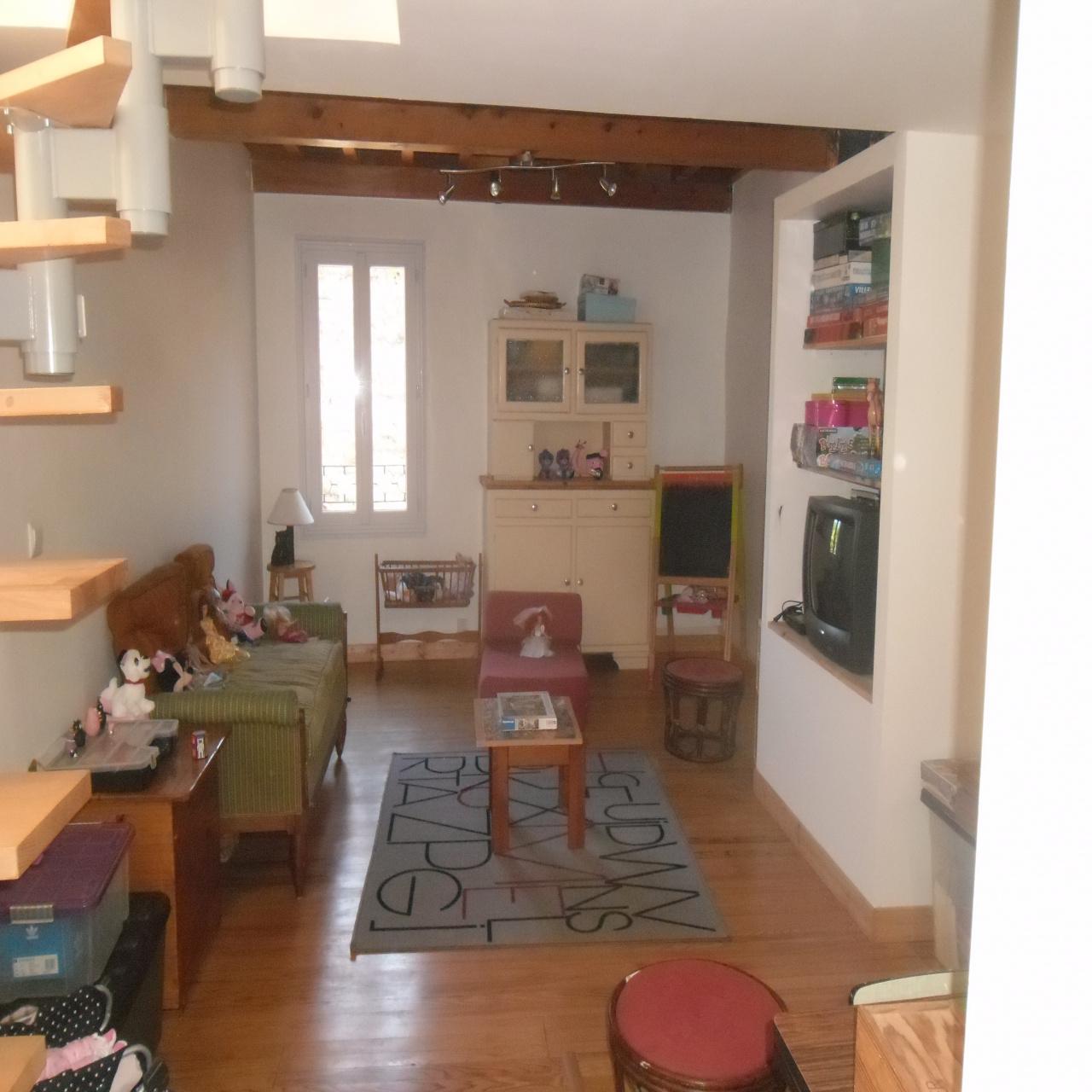 Image_6, Maison, Corneilla-la-Rivière, ref :3529