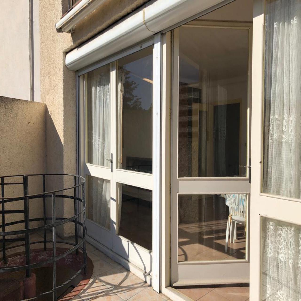 Image_3, Maison, Ille-sur-Têt, ref :3478