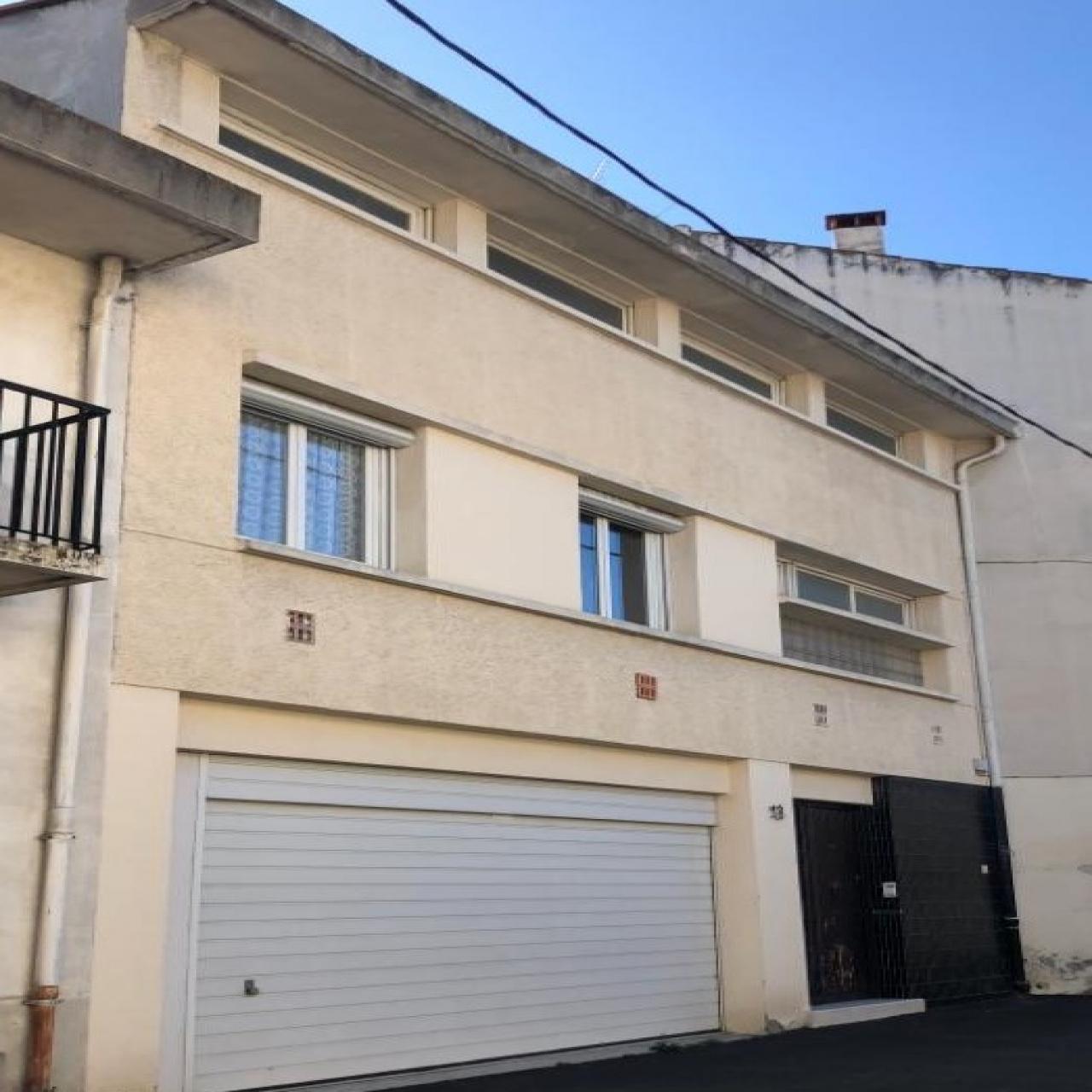 Image_6, Maison, Ille-sur-Têt, ref :3478