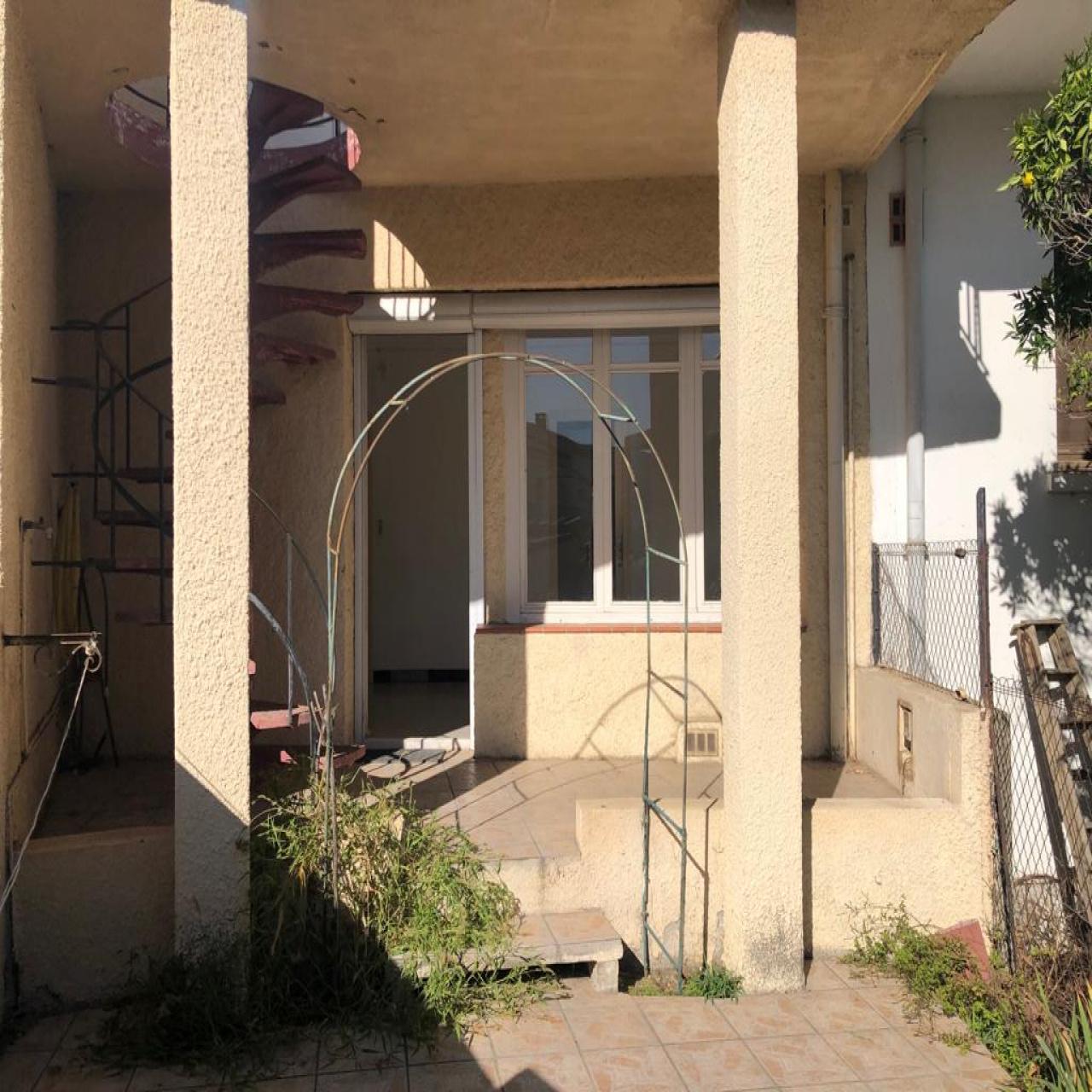 Image_1, Maison, Ille-sur-Têt, ref :3478