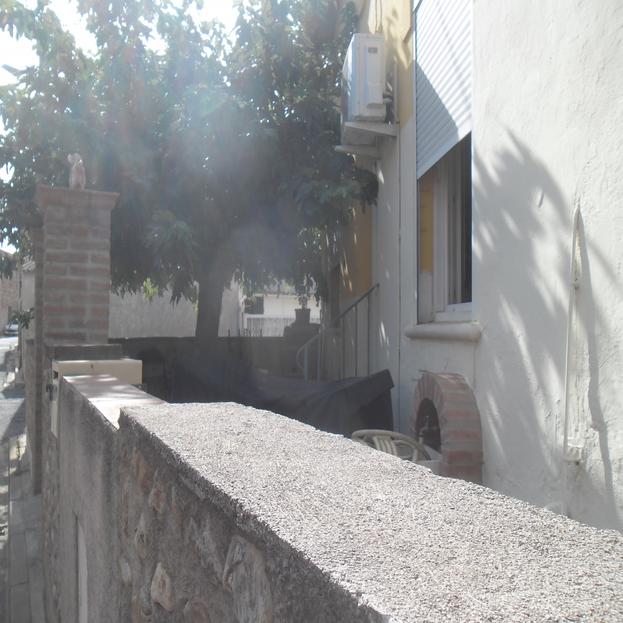 Image_2, Maison, Thuir, ref :3466