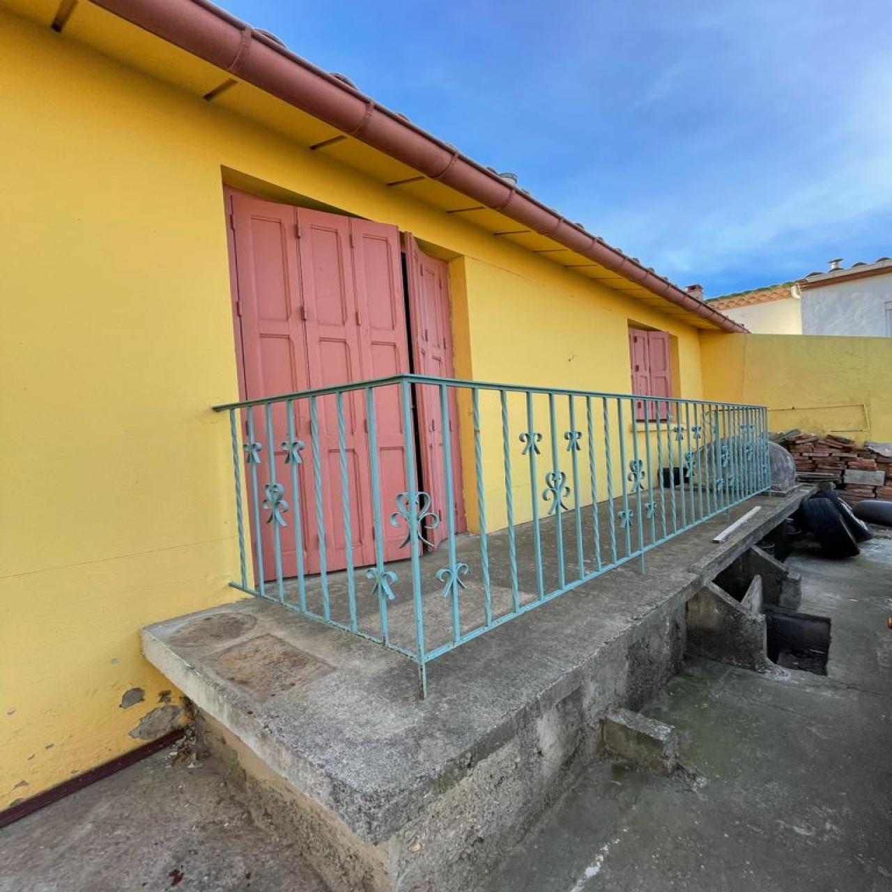 Image_9, Maison, Thuir, ref :3466