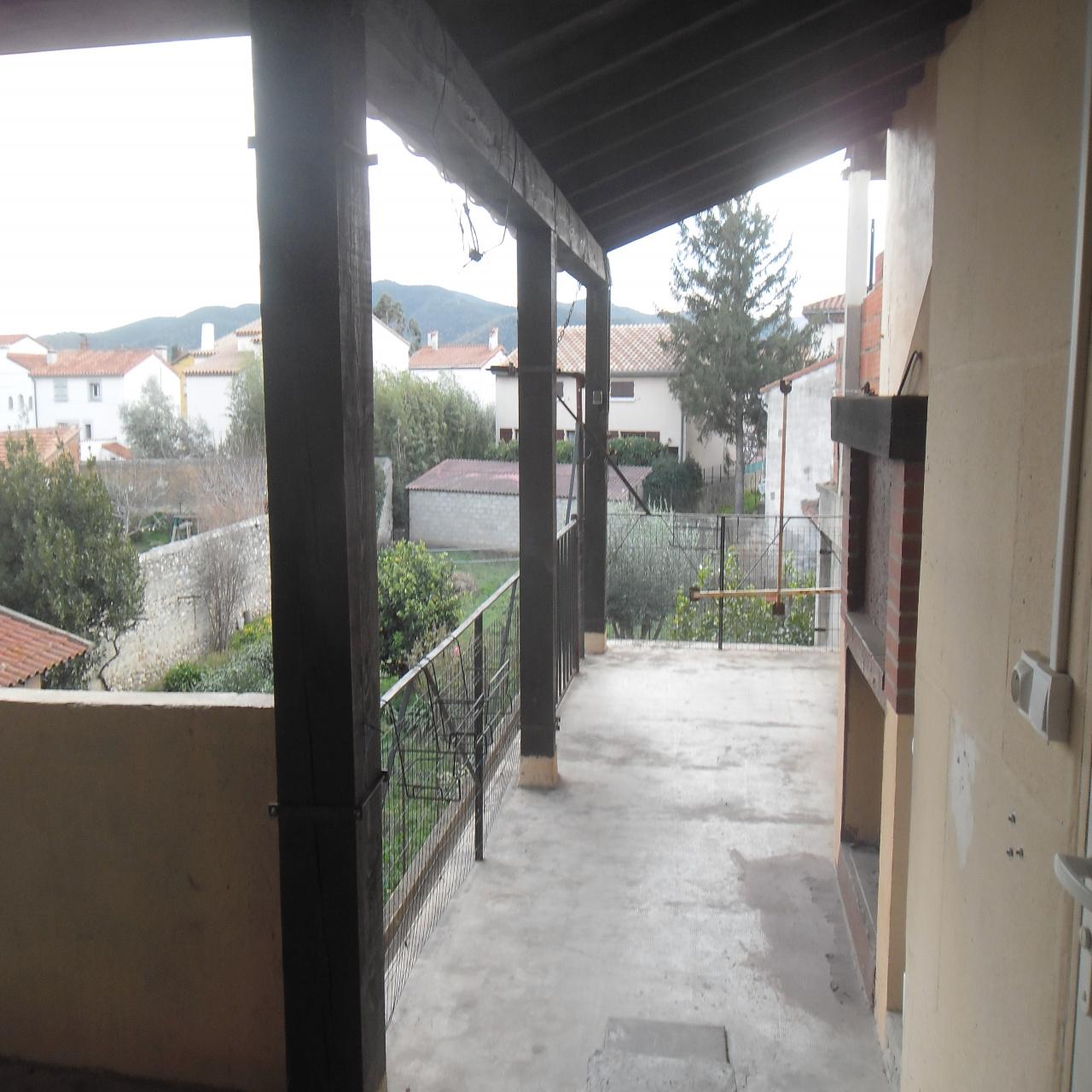 Image_2, Maison, Ille-sur-Têt, ref :3487
