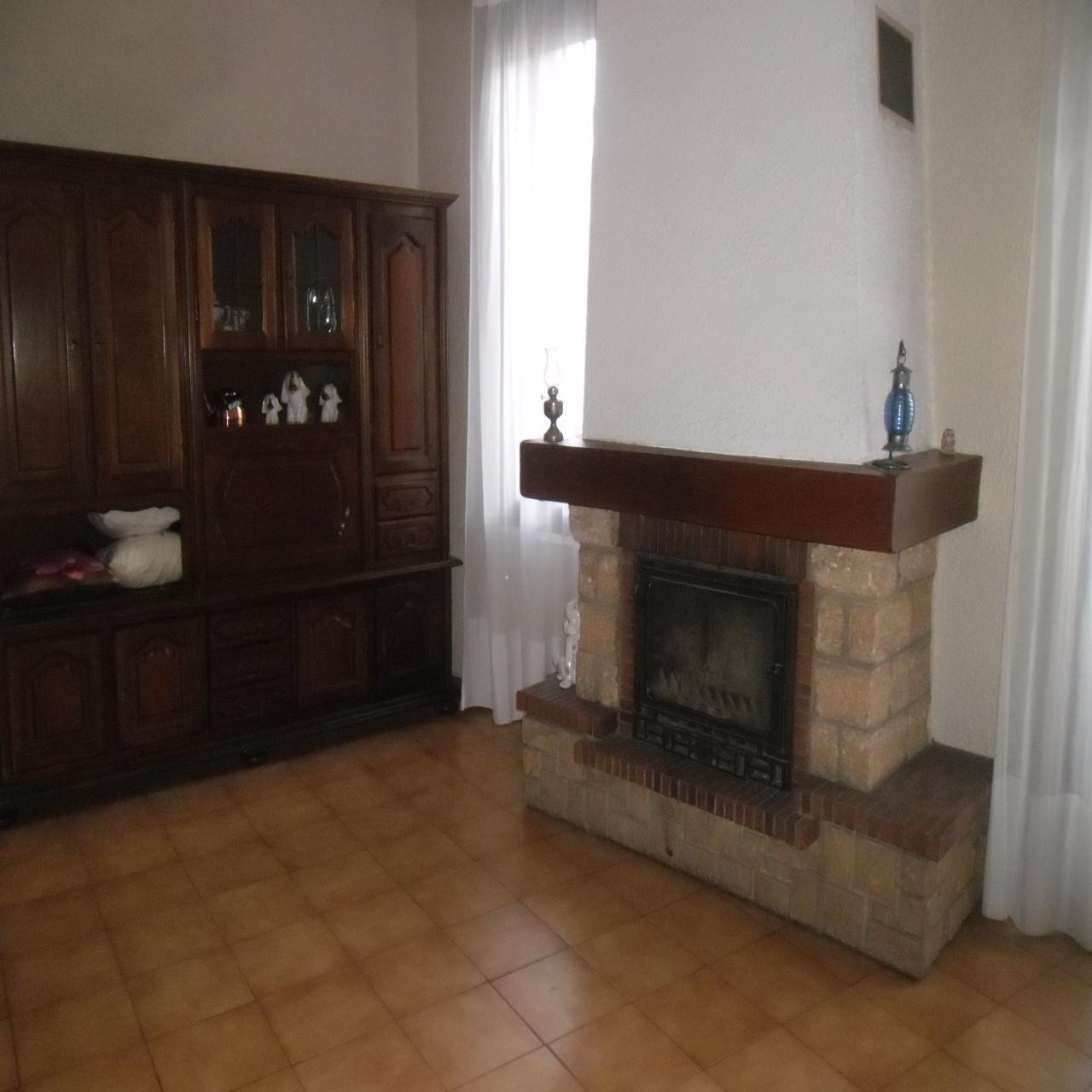 Image_5, Maison, Ille-sur-Têt, ref :3487
