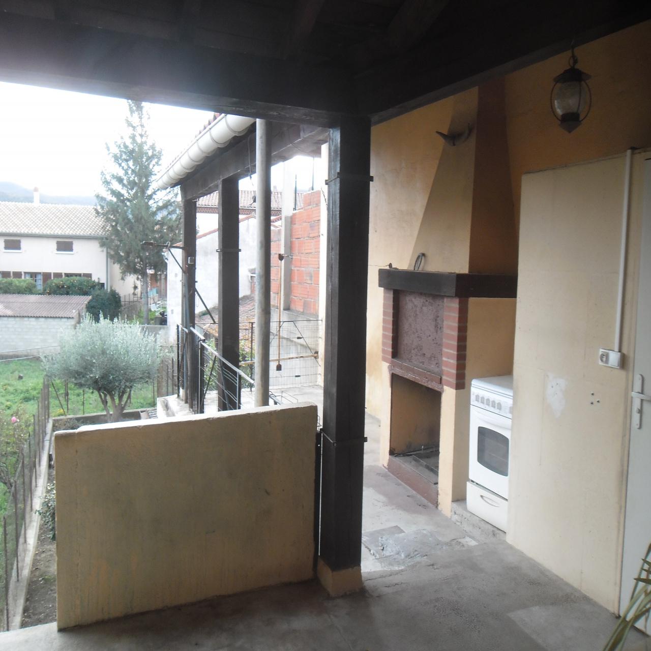 Image_8, Maison, Ille-sur-Têt, ref :3487