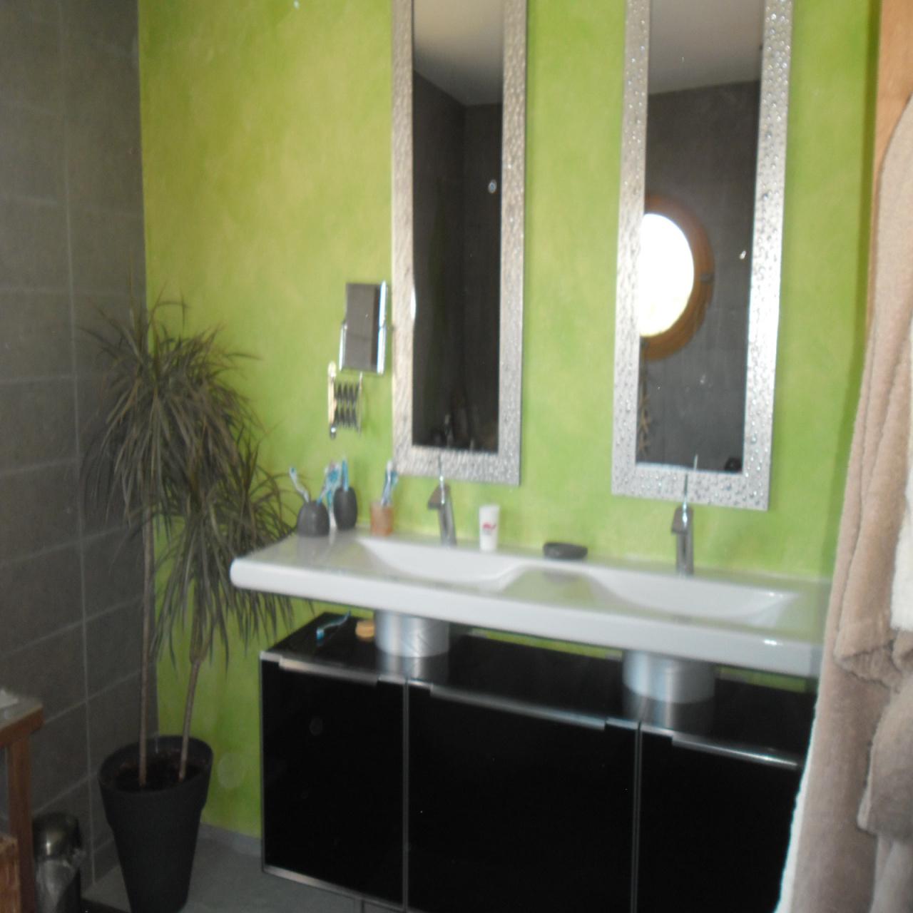 Image_4, Villa, Ille-sur-Têt, ref :3206