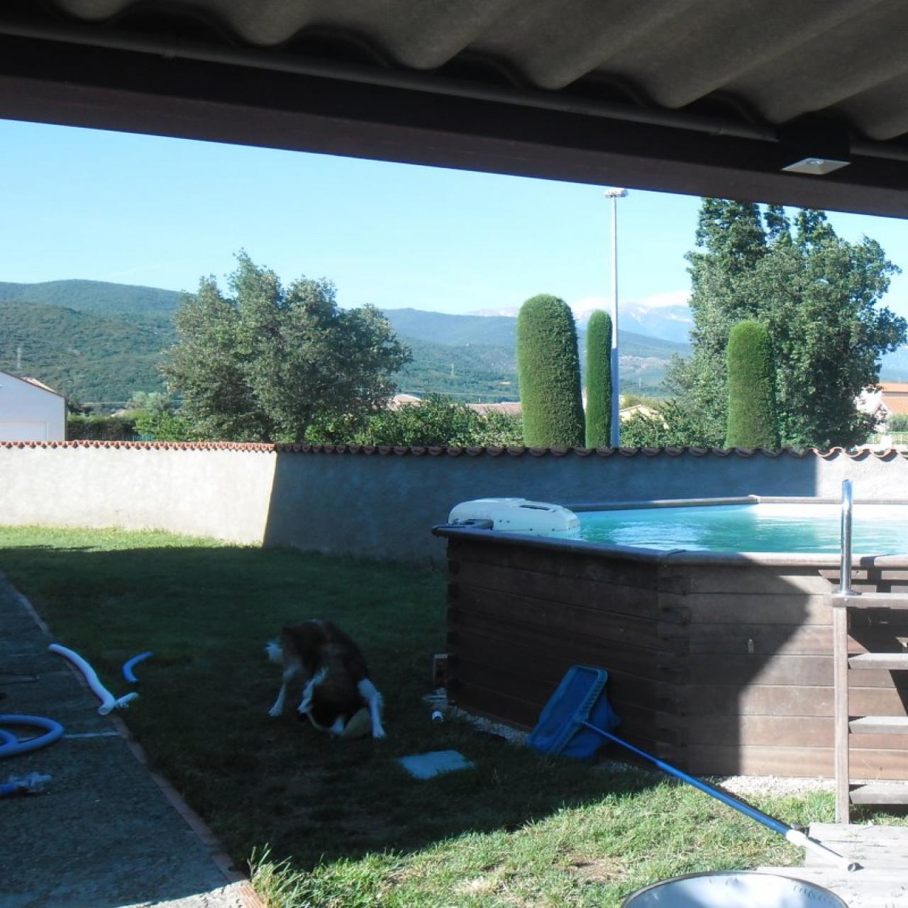 Image_7, Villa, Ille-sur-Têt, ref :3206