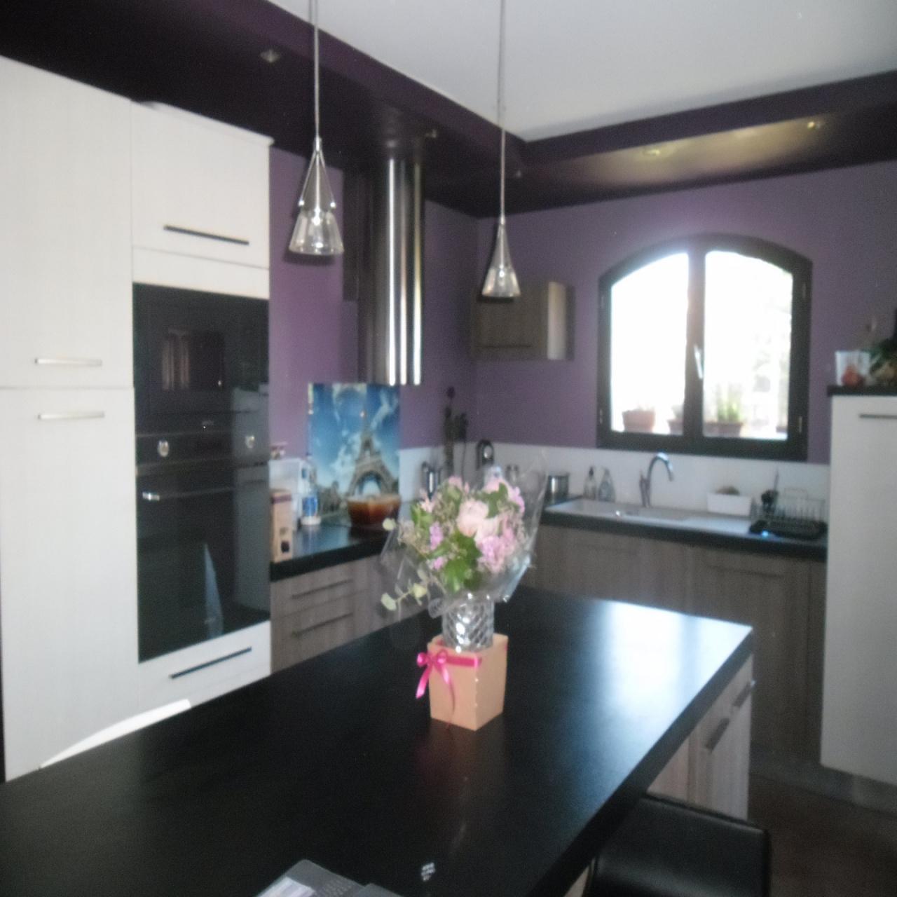 Image_5, Villa, Ille-sur-Têt, ref :3206