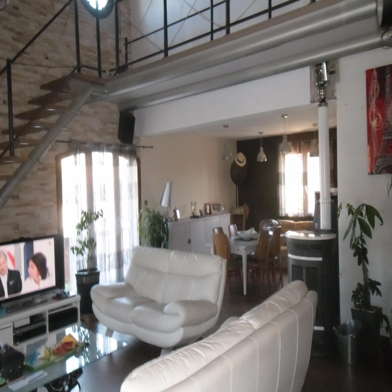 Image_2, Villa, Ille-sur-Têt, ref :3206