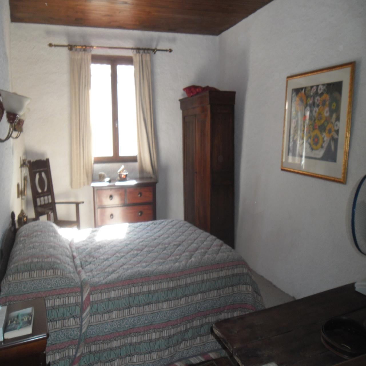 Image_12, Maison, Ille-sur-Têt, ref :3128