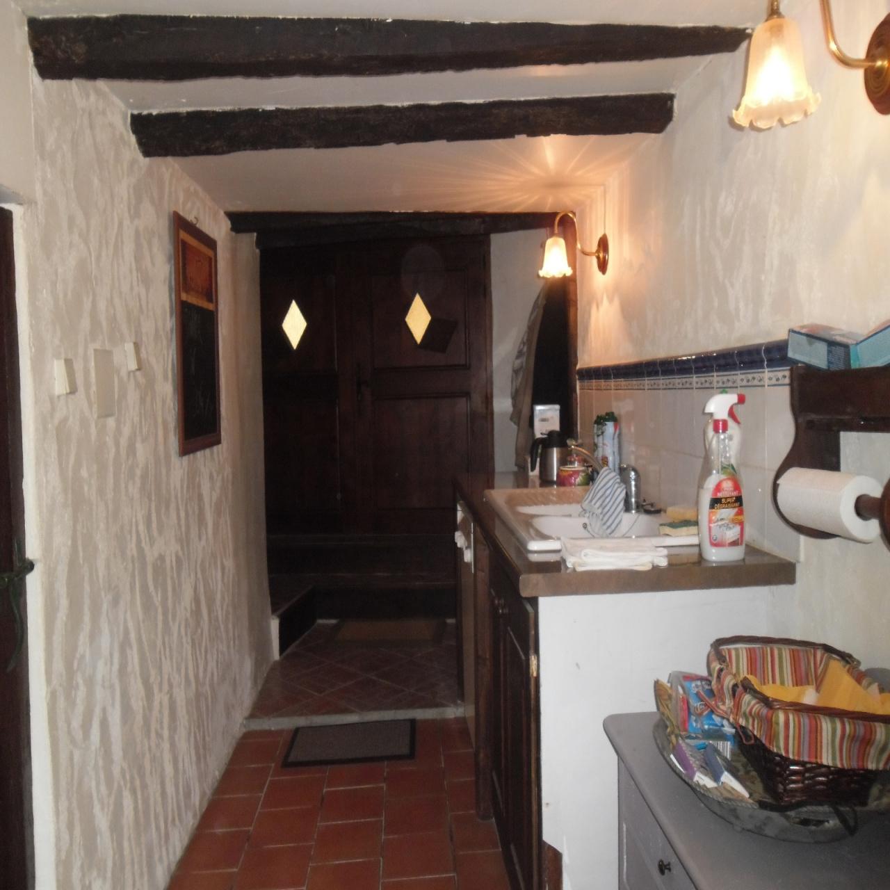 Image_11, Maison, Ille-sur-Têt, ref :3128