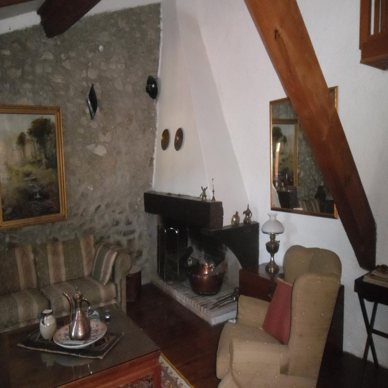 Image_5, Maison, Ille-sur-Têt, ref :3128