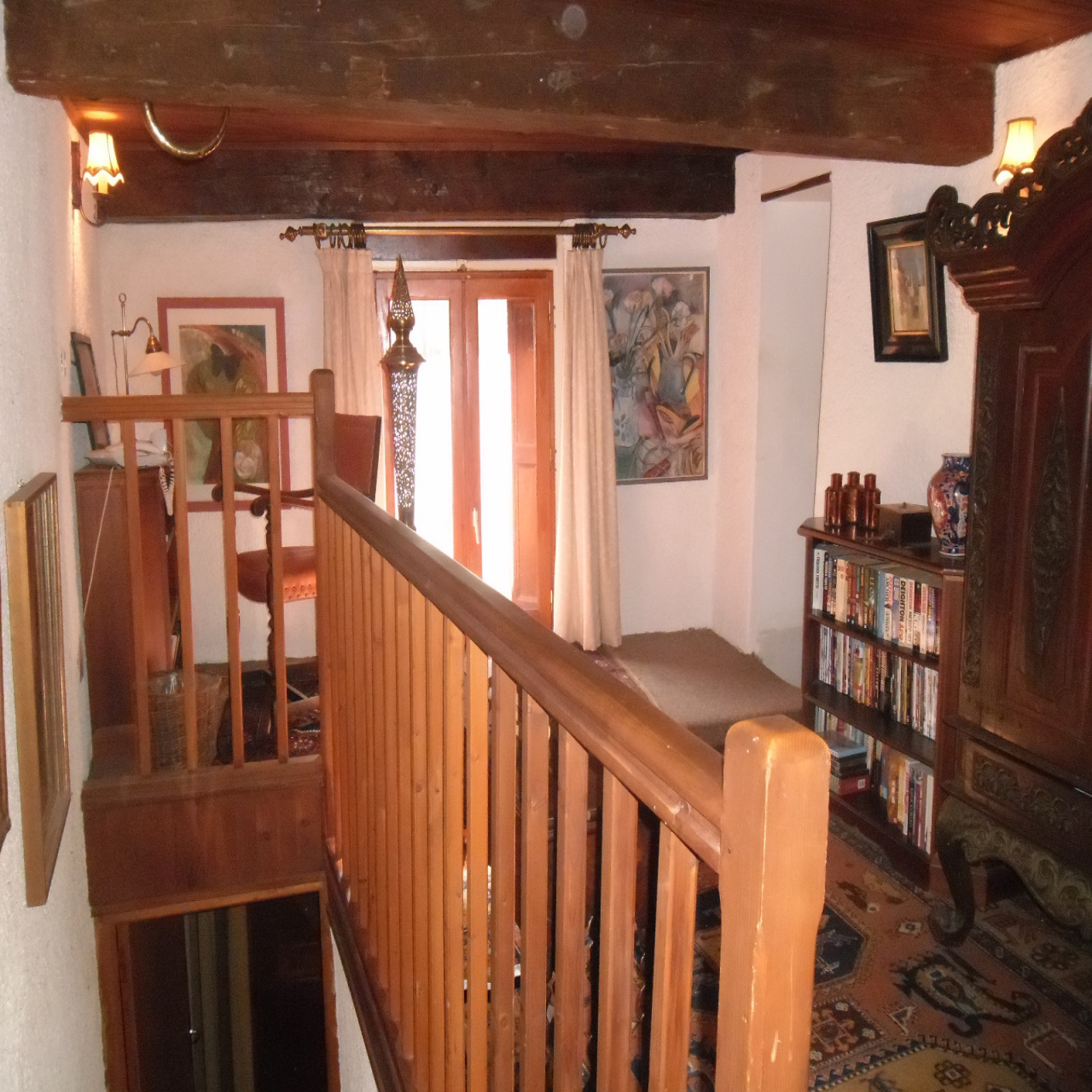 Image_7, Maison, Ille-sur-Têt, ref :3128