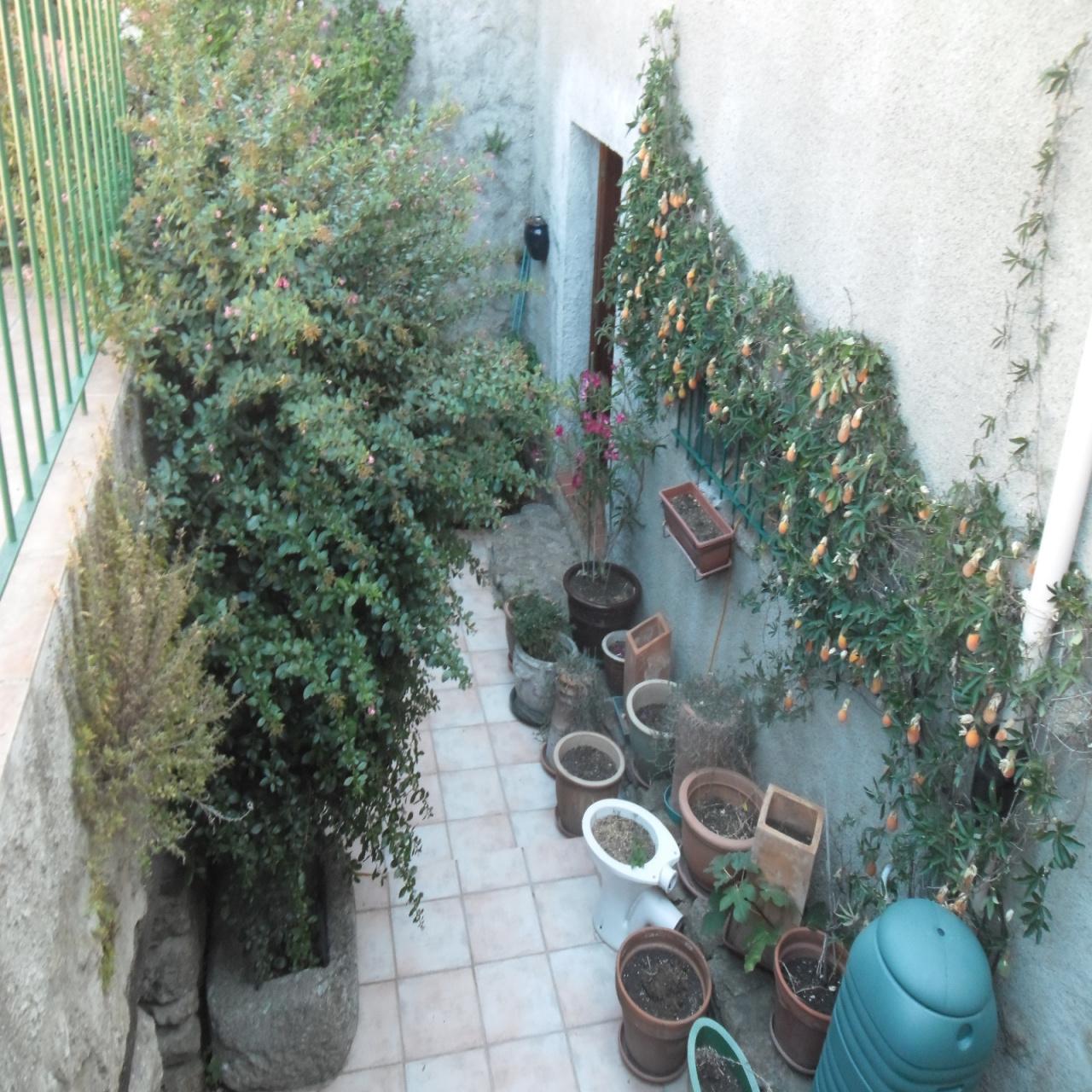 Image_1, Maison, Ille-sur-Têt, ref :3128