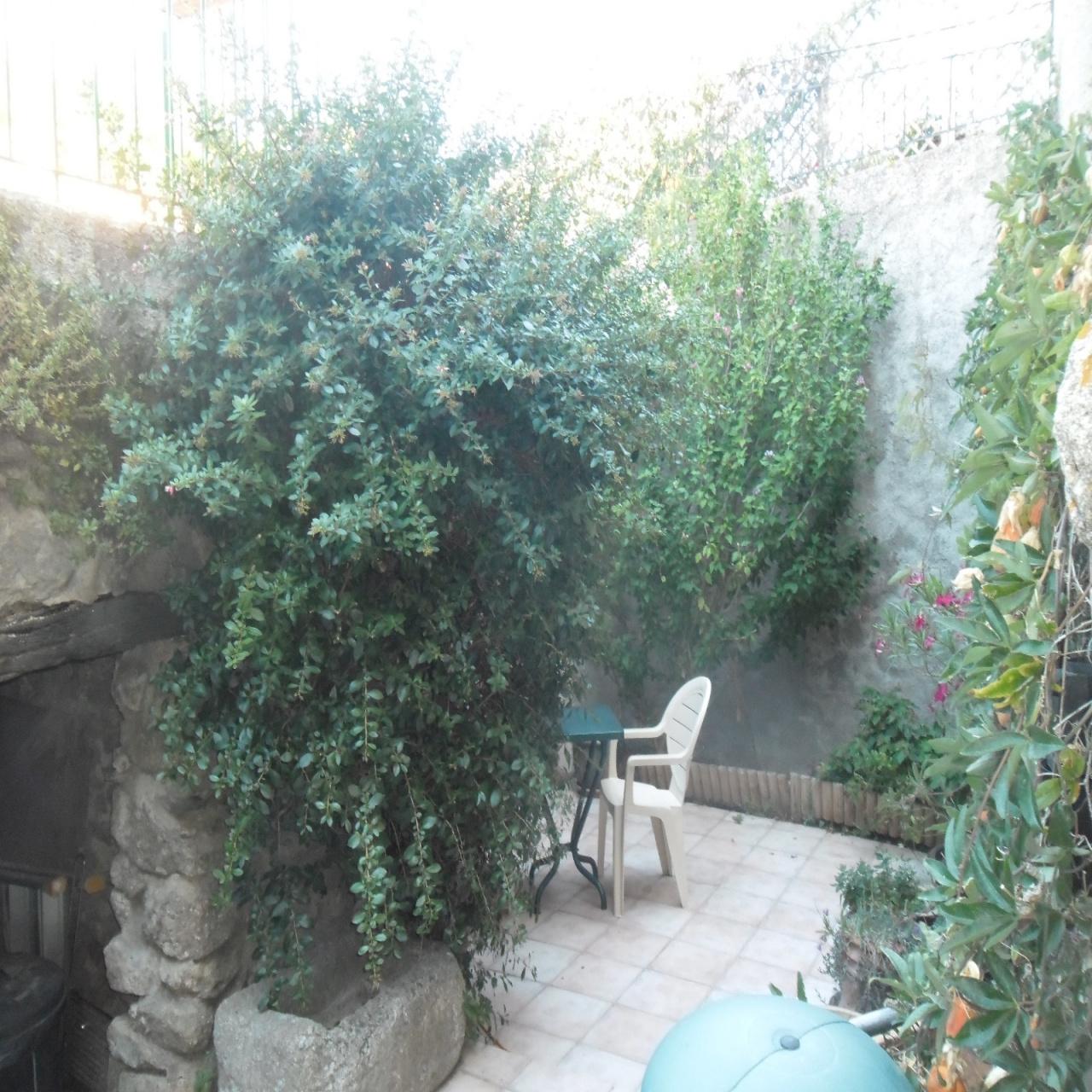 Image_2, Maison, Ille-sur-Têt, ref :3128