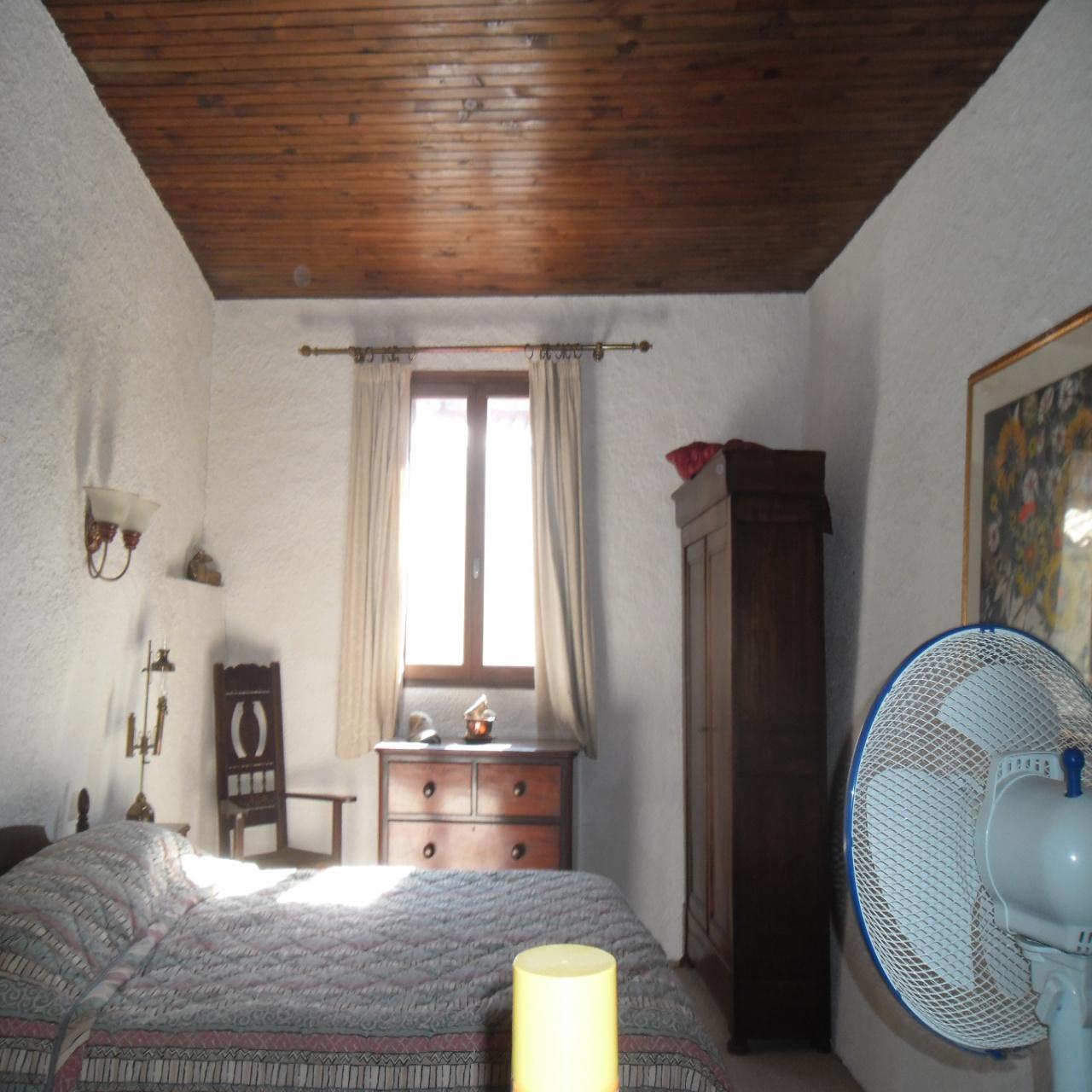 Image_9, Maison, Ille-sur-Têt, ref :3128