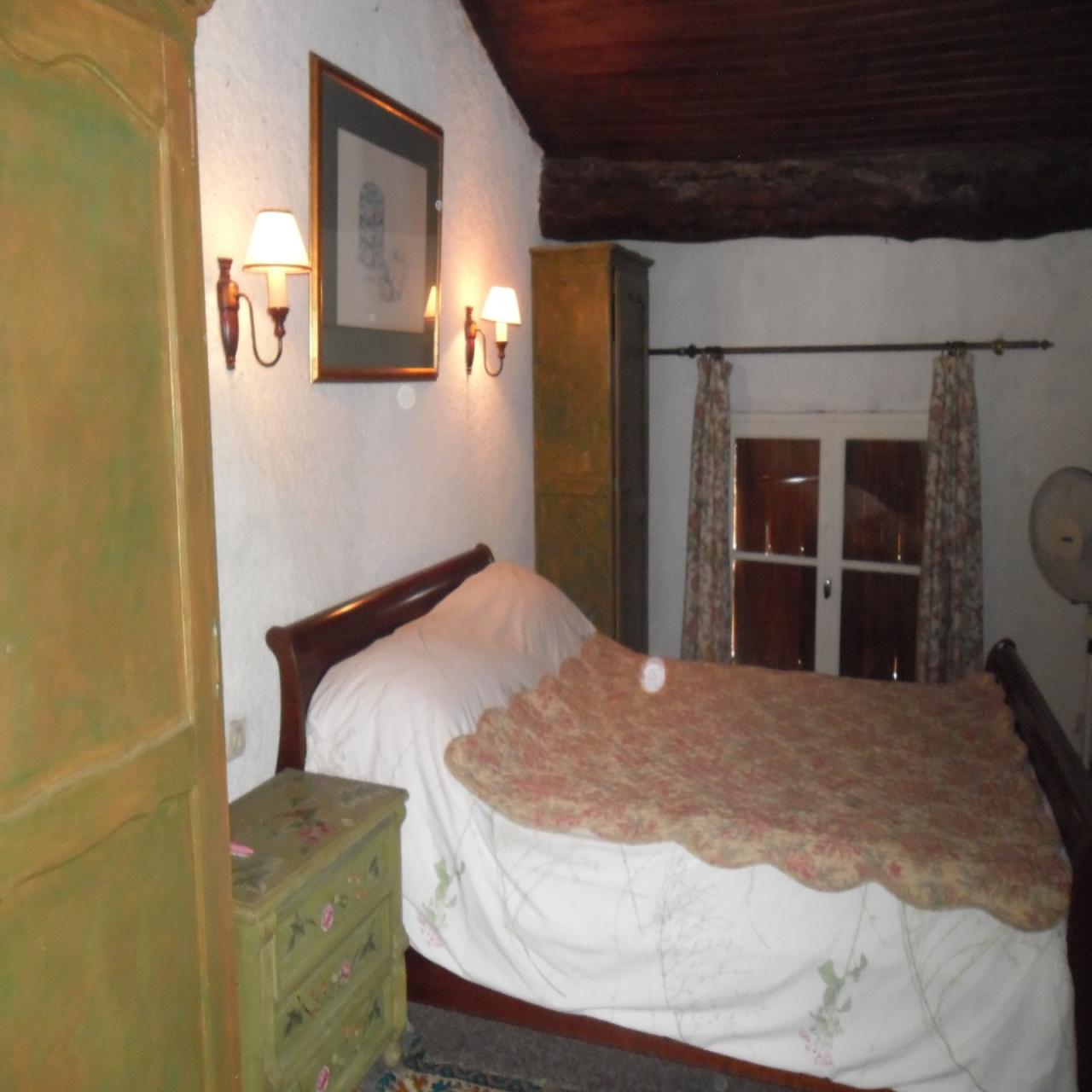 Image_10, Maison, Ille-sur-Têt, ref :3128