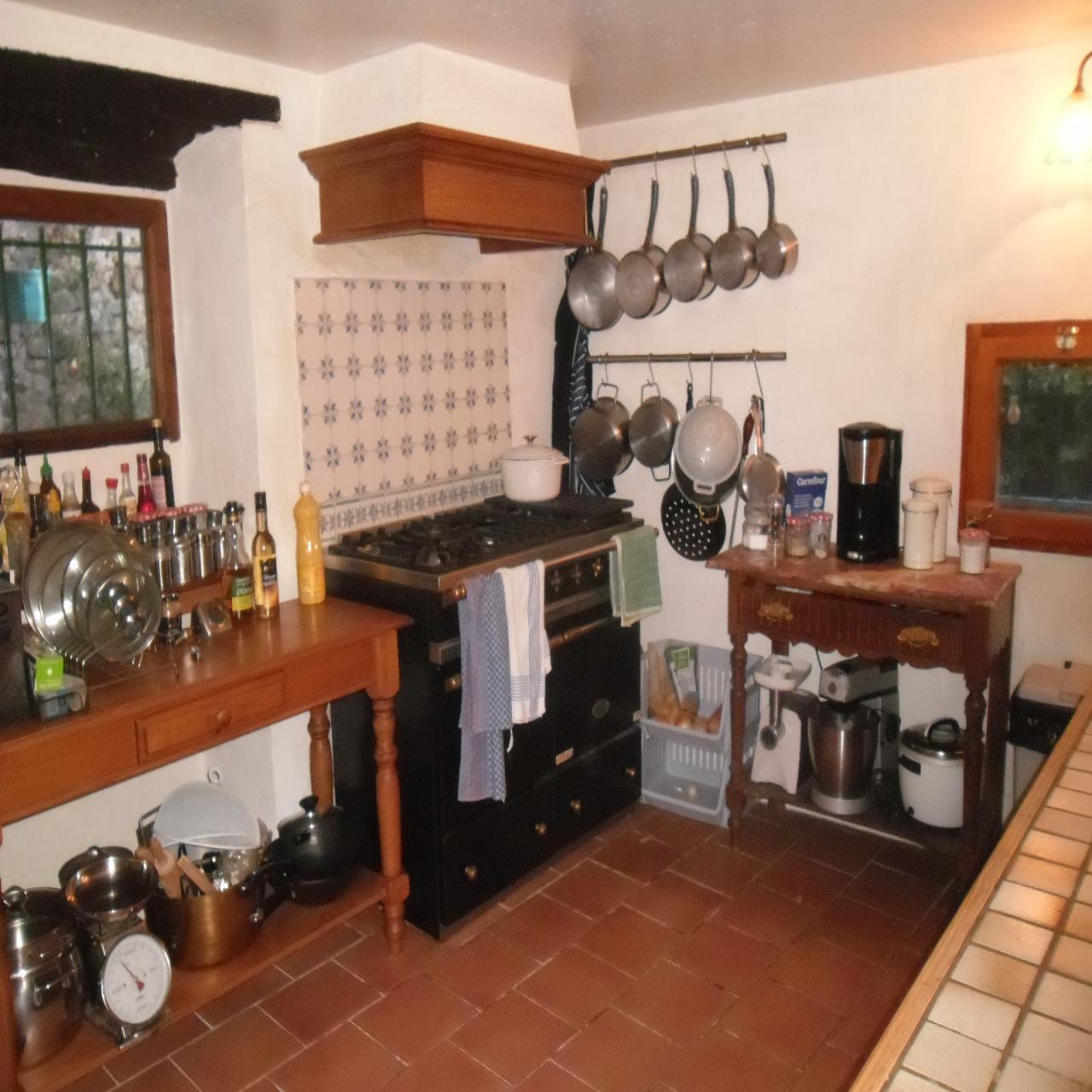 Image_4, Maison, Ille-sur-Têt, ref :3128