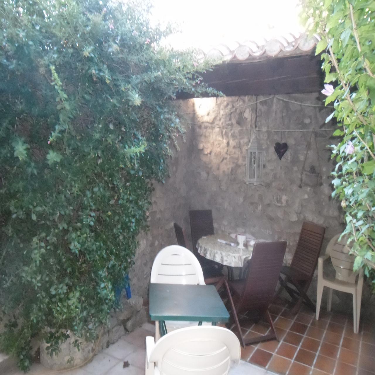 Image_3, Maison, Ille-sur-Têt, ref :3128