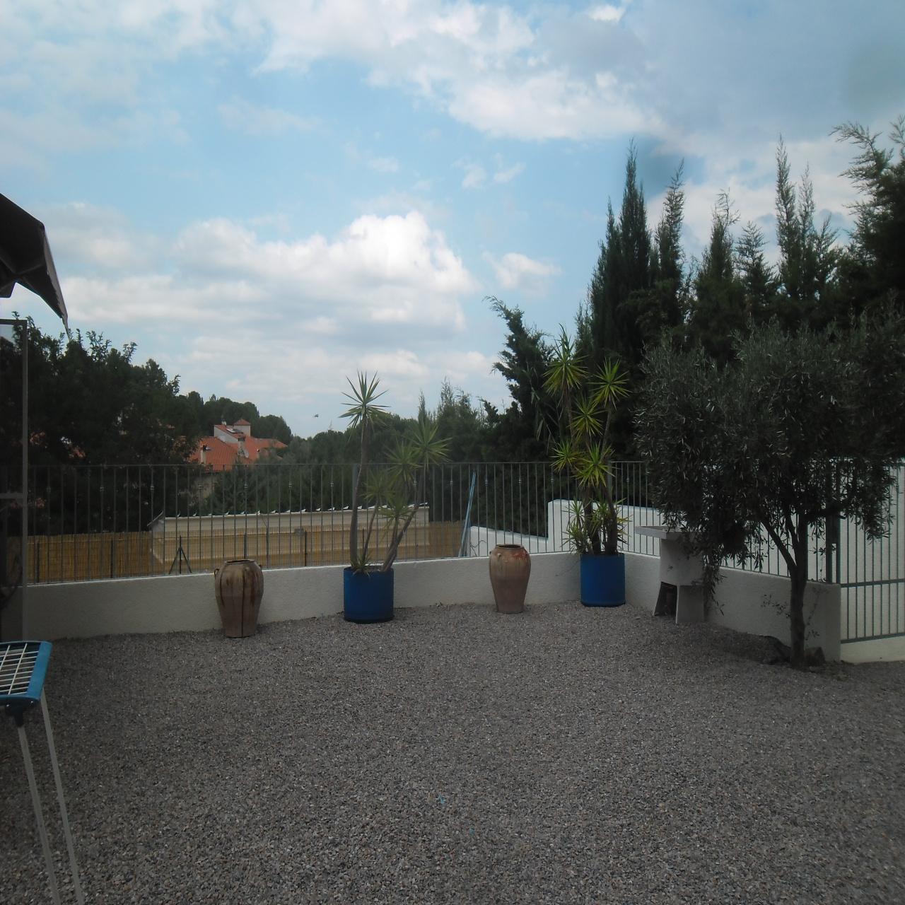 Image_2, Maison, Ille-sur-Têt, ref :3539