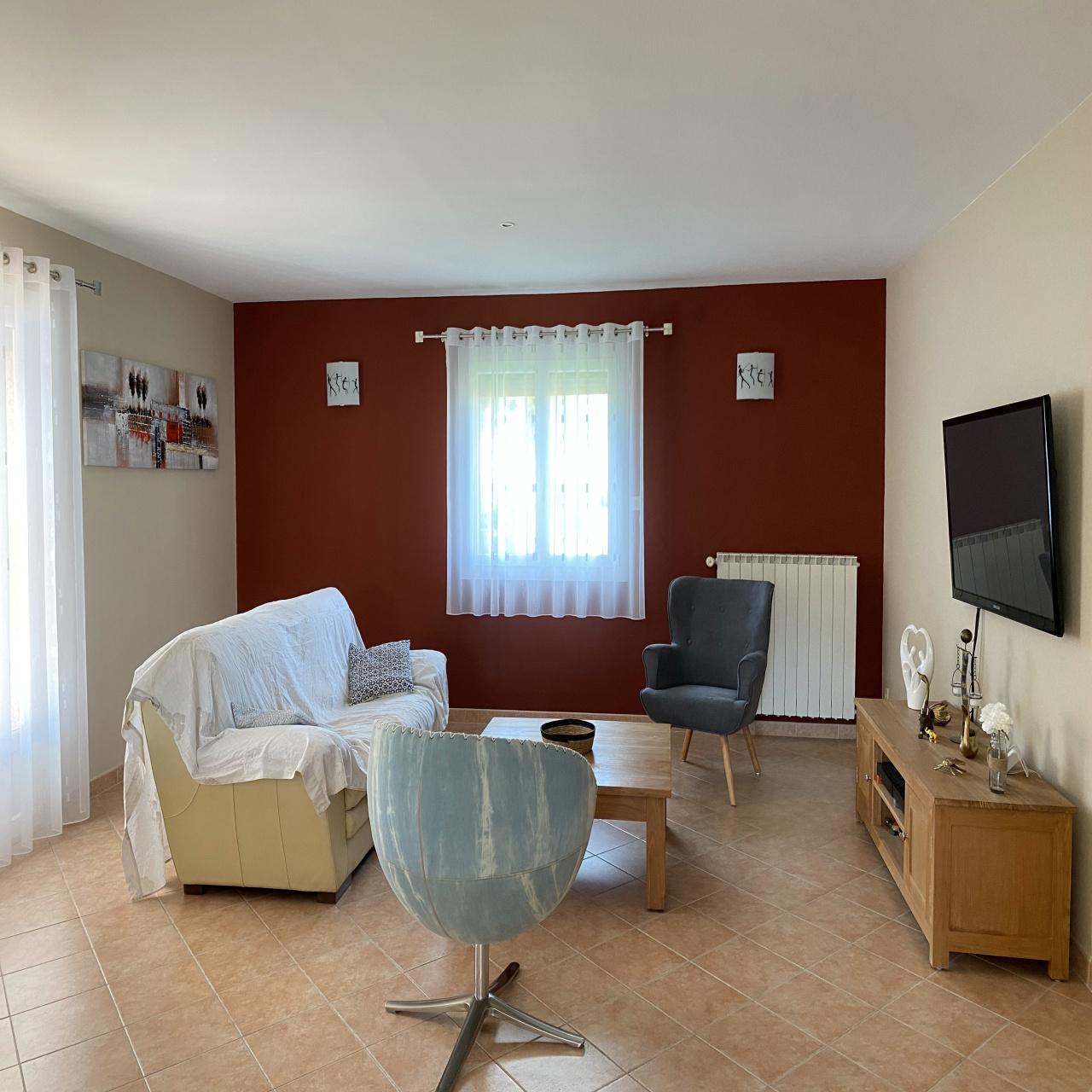 Image_10, Villa, Ille-sur-Têt, ref :3545