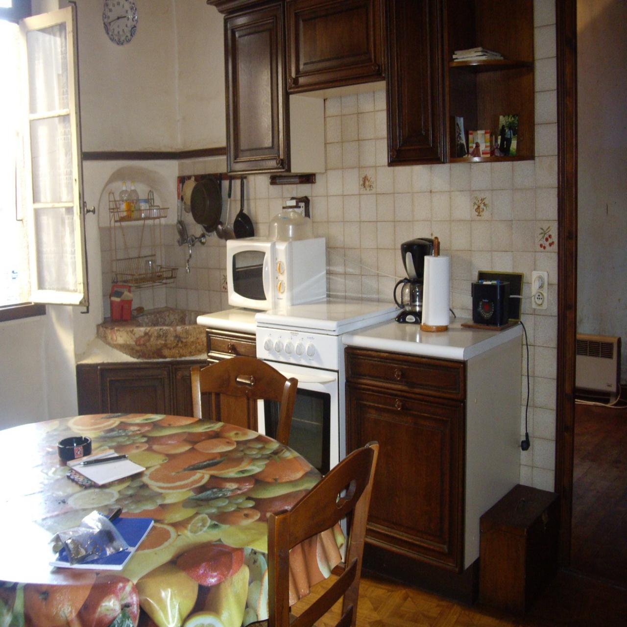 Image_3, Maison, Ille-sur-Têt, ref :2583