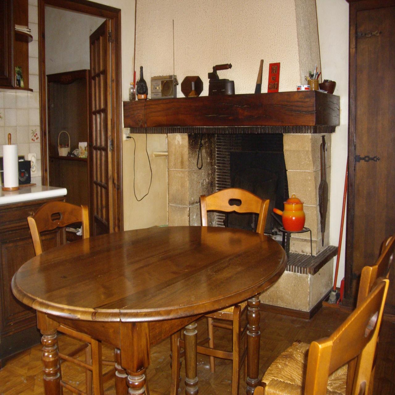 Image_1, Maison, Ille-sur-Têt, ref :2583