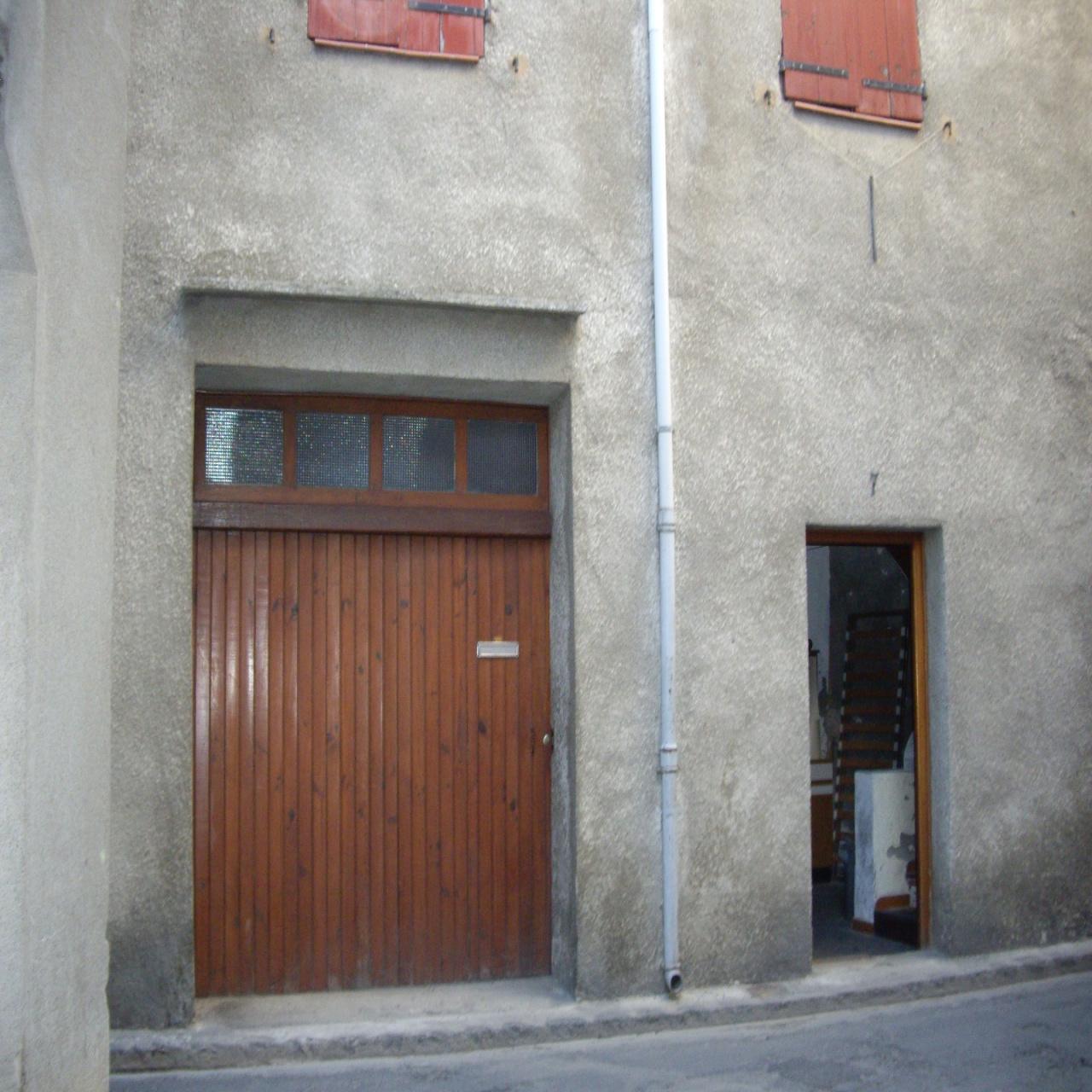 Image_5, Maison, Ille-sur-Têt, ref :2583