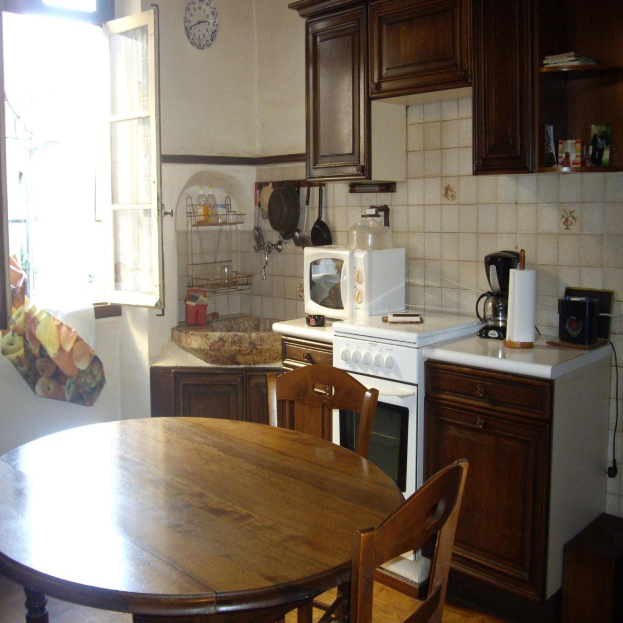 Image_6, Maison, Ille-sur-Têt, ref :2583