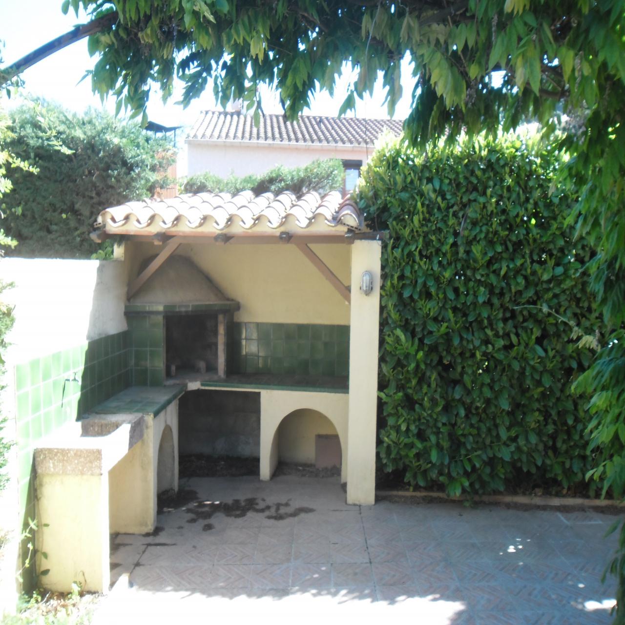 Image_2, Villa, Ille-sur-Têt, ref :3396