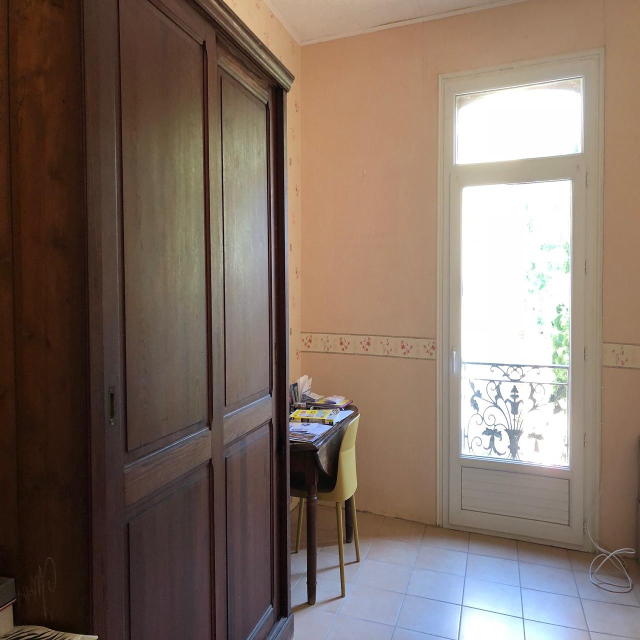 Image_4, Appartement, Ille-sur-Têt, ref :3314L