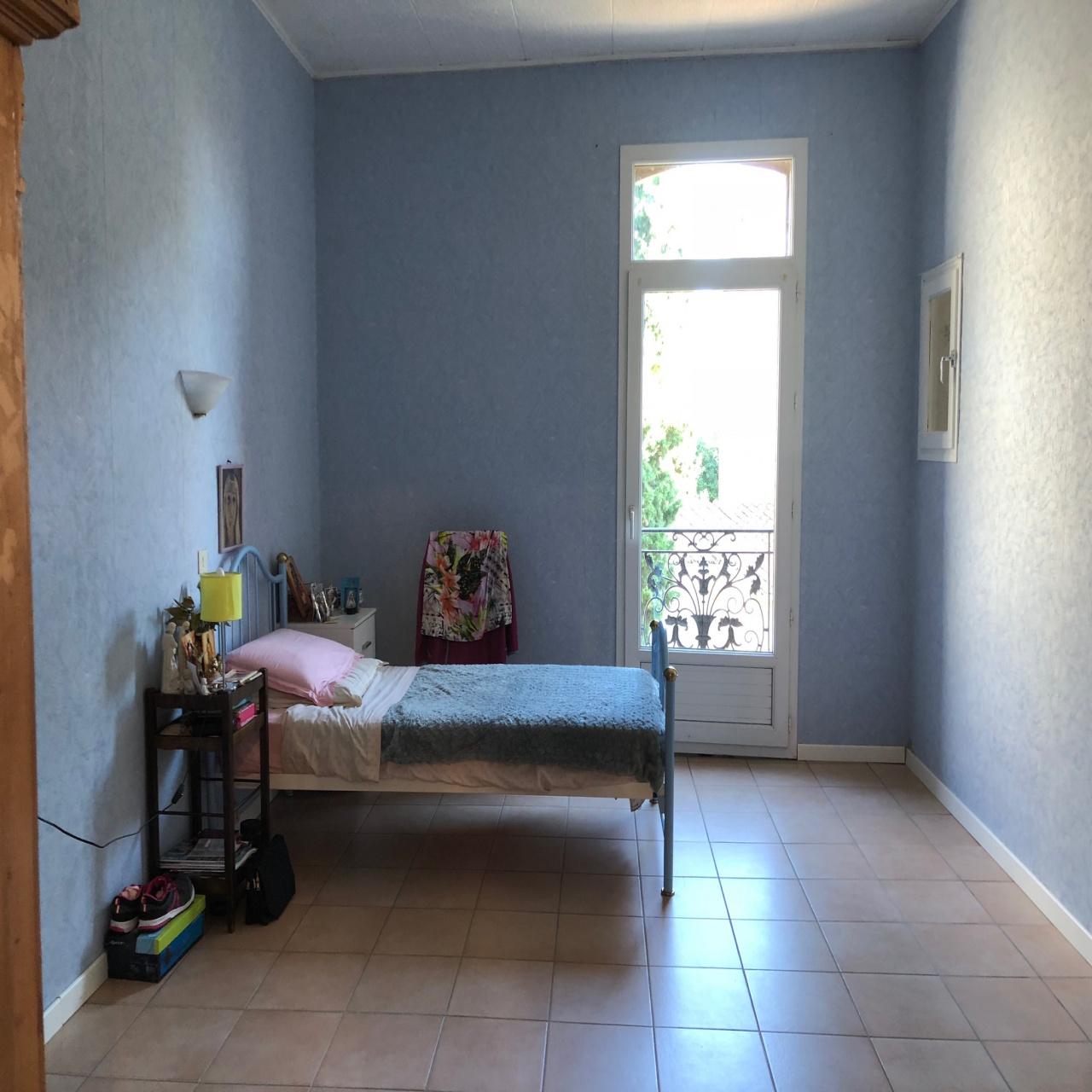 Image_5, Appartement, Ille-sur-Têt, ref :3314L
