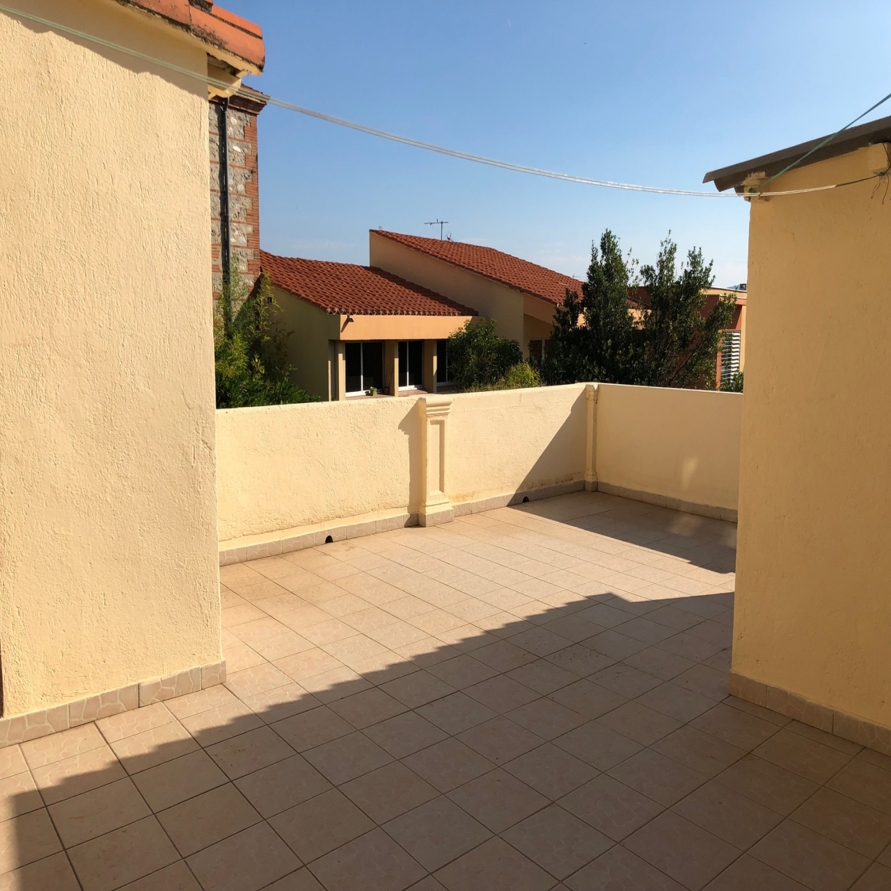 Image_1, Appartement, Ille-sur-Têt, ref :3314L
