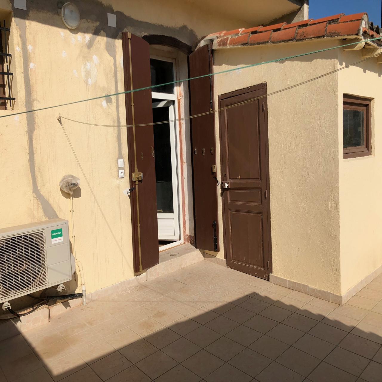 Image_2, Appartement, Ille-sur-Têt, ref :3314L