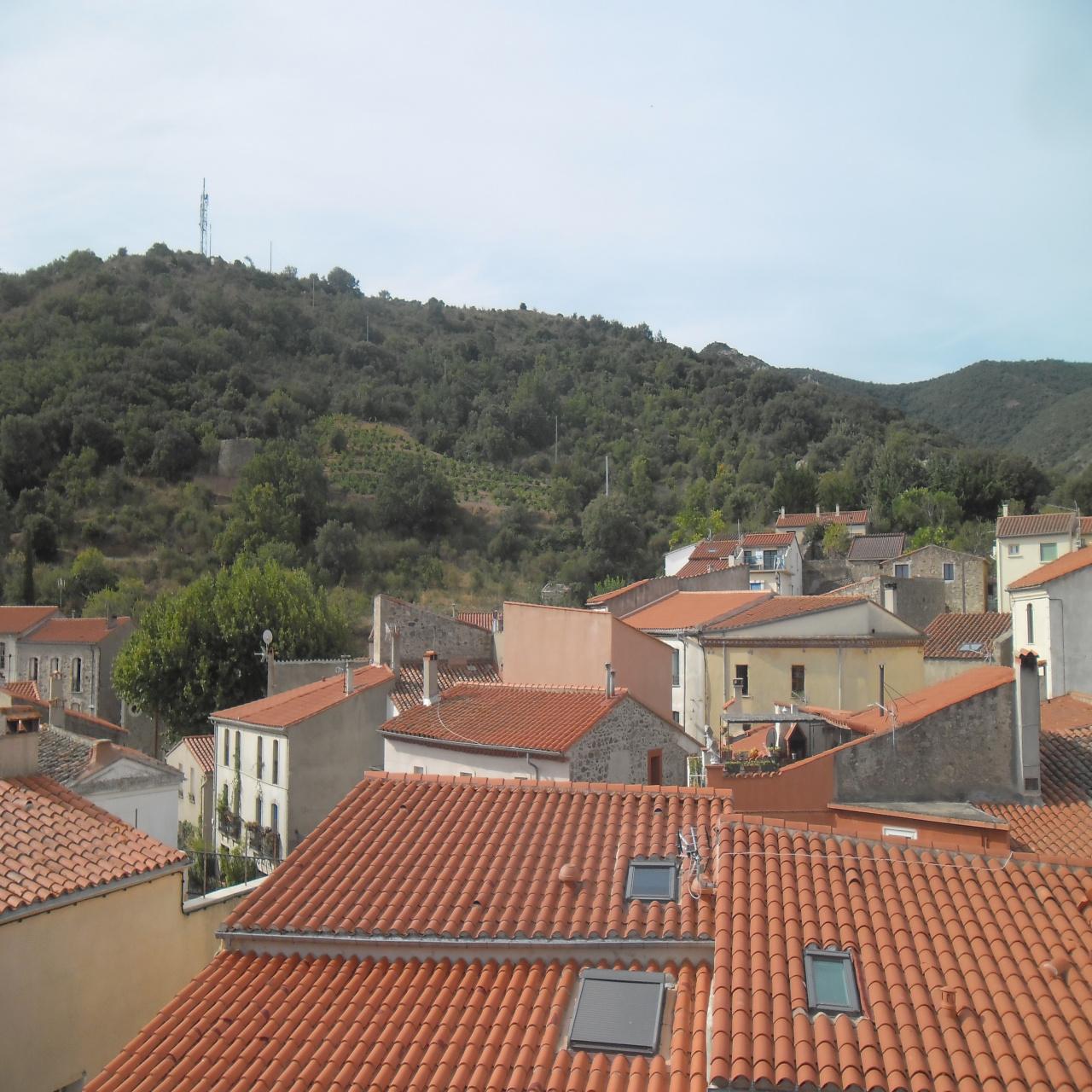 Image_7, Maison, Caramany, ref :3449