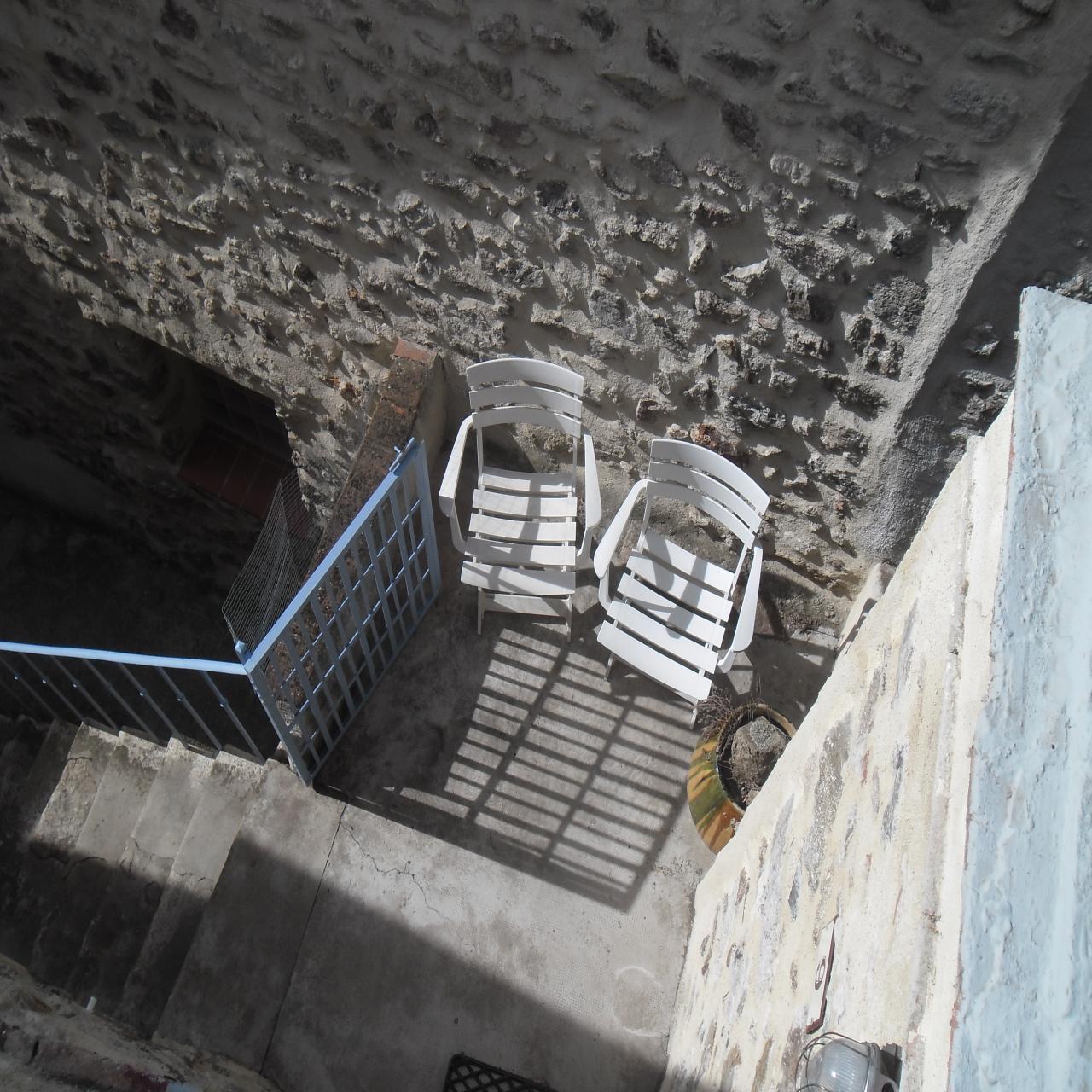 Image_5, Maison, Caramany, ref :3449
