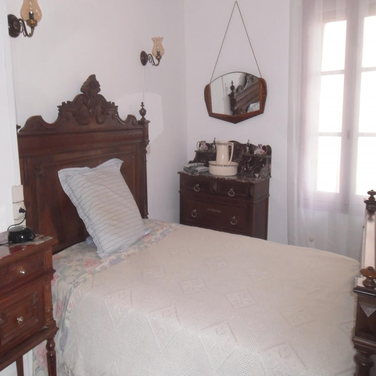 Image_14, Maison, Caramany, ref :3449