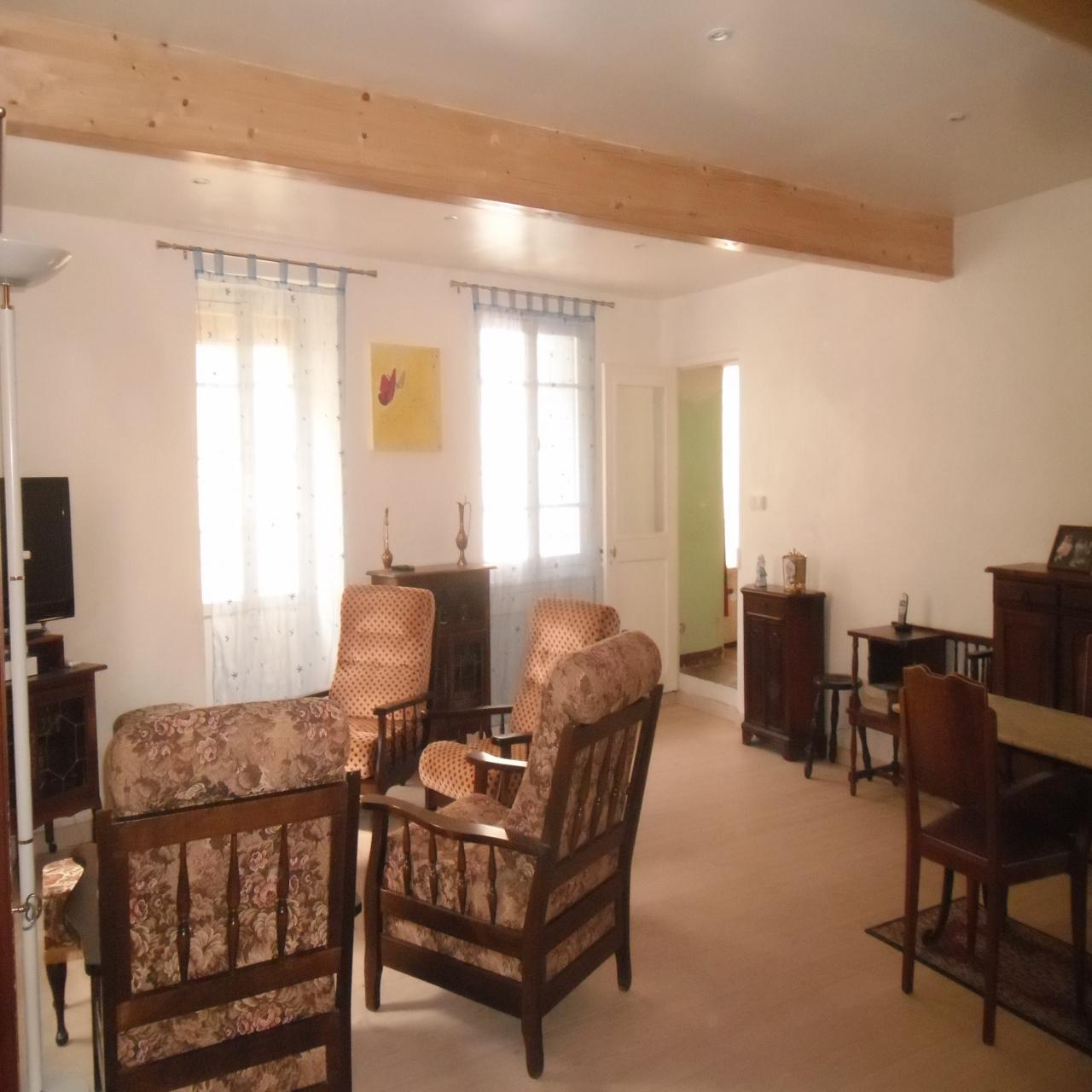 Image_11, Maison, Caramany, ref :3449