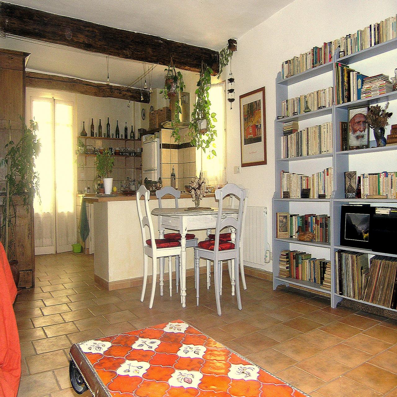 Image_3, Maison, Ille-sur-Têt, ref :3451