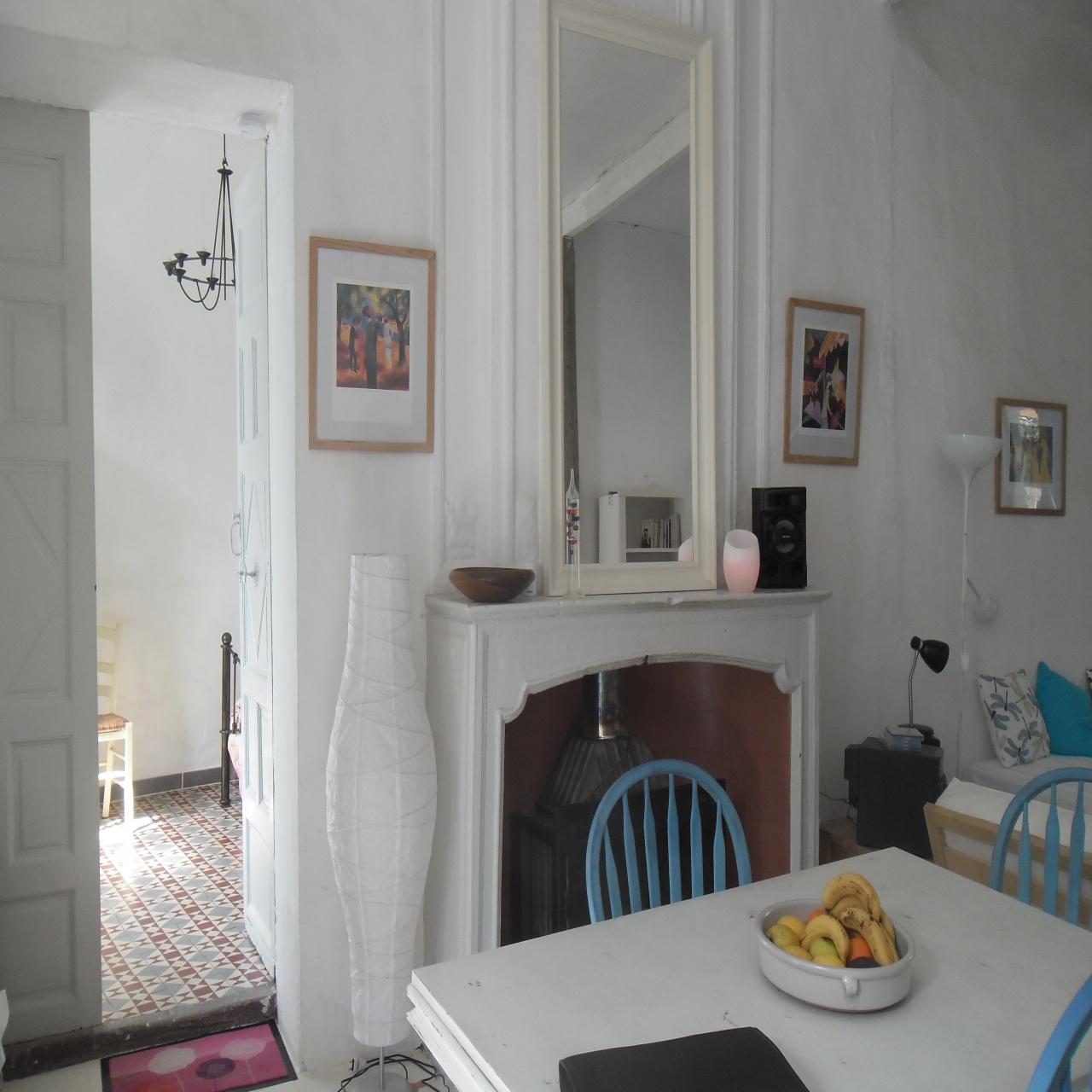 Image_8, Maison, Ille-sur-Têt, ref :3418